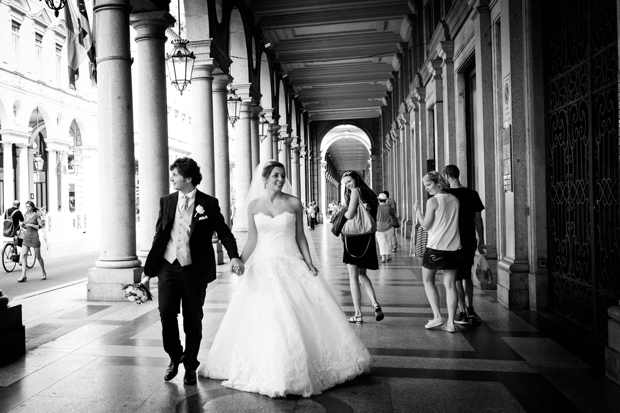 0044_artfoto_torino_fotografomatrimonio_Villa Somis_matrimonio_wedding_L1170865