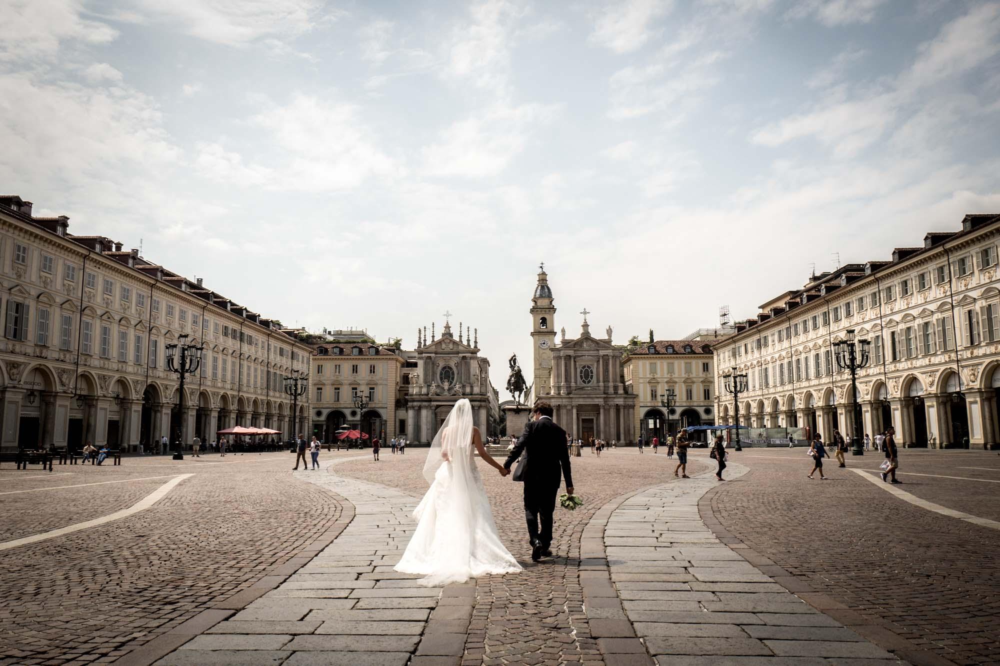 0045_artfoto_torino_fotografomatrimonio_Villa Somis_matrimonio_wedding_L1170874