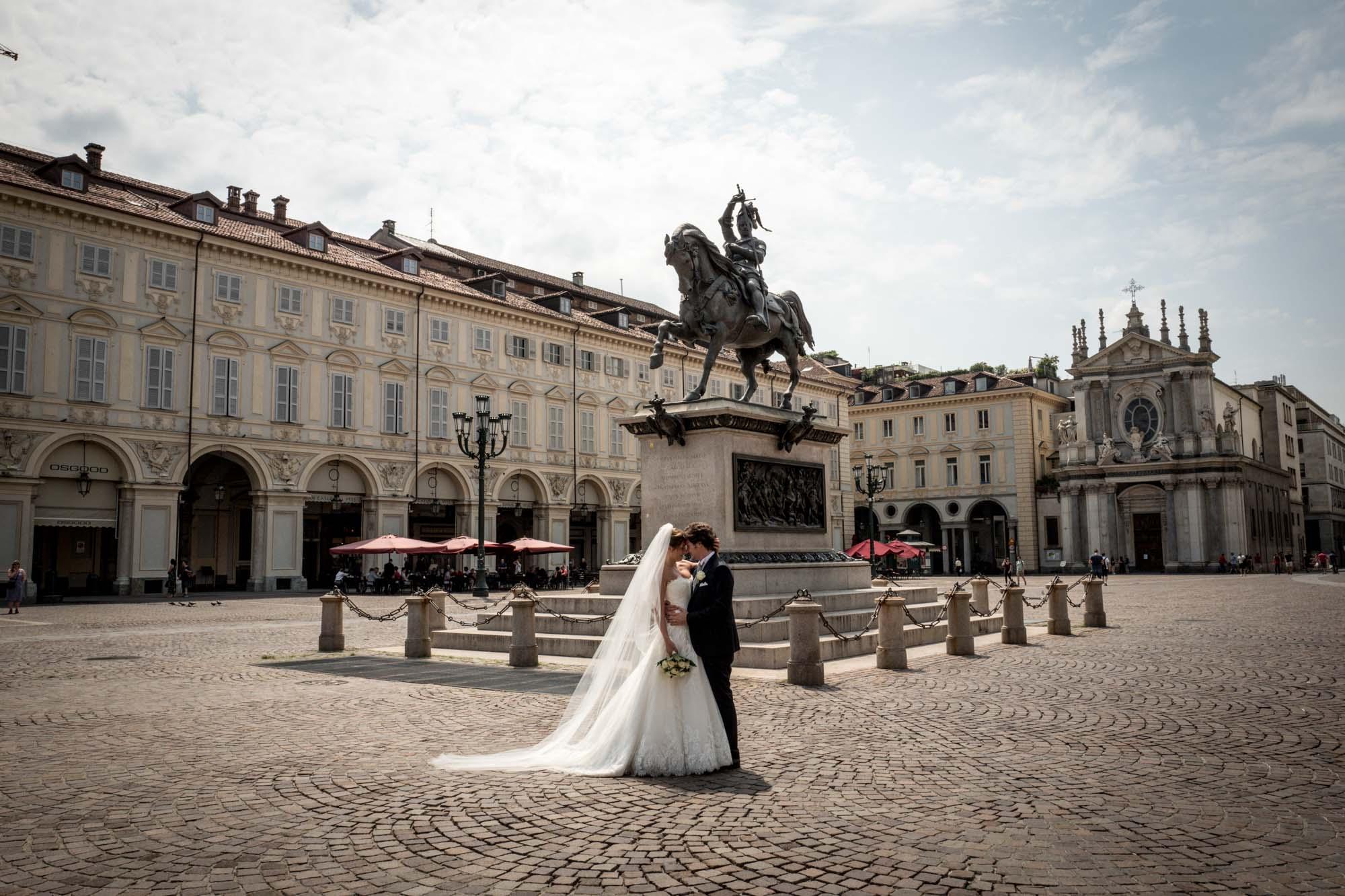0046_artfoto_torino_fotografomatrimonio_Villa Somis_matrimonio_wedding_L1170889