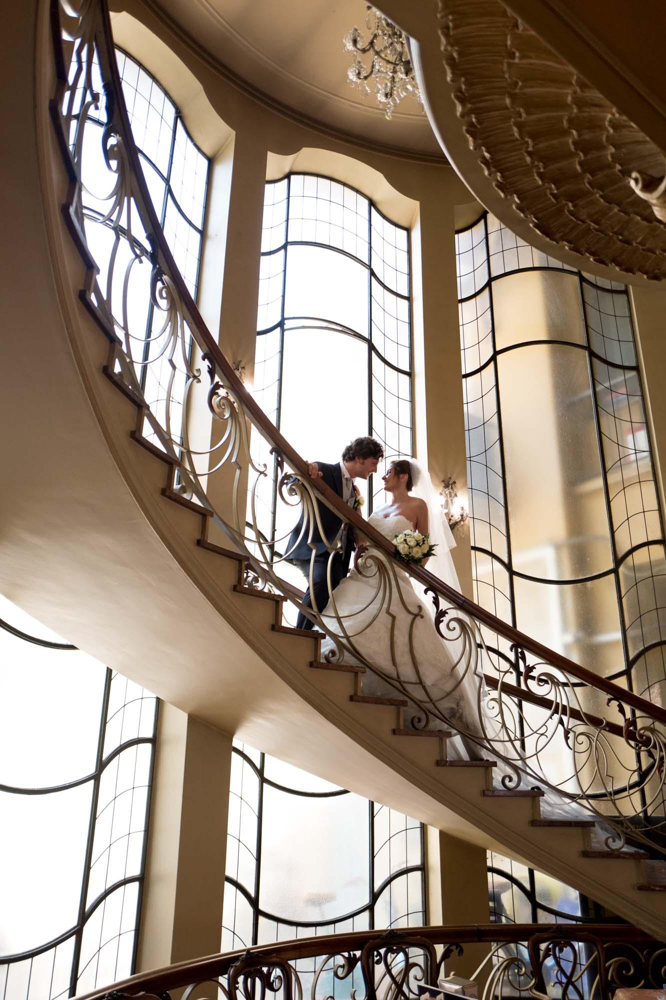 0047_artfoto_torino_fotografomatrimonio_Villa Somis_matrimonio_wedding_L1170925