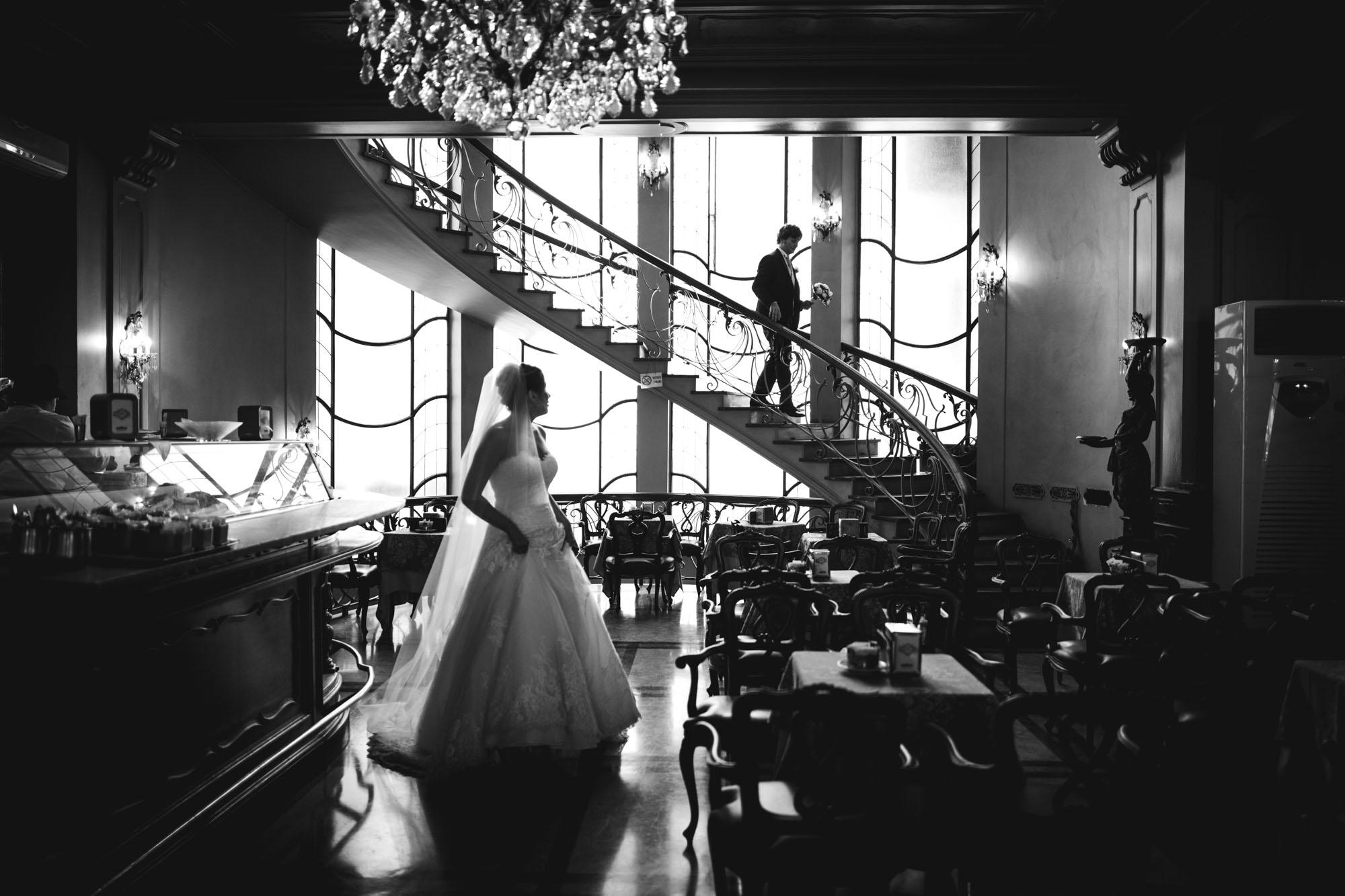 0048_artfoto_torino_fotografomatrimonio_Villa Somis_matrimonio_wedding_L1170933