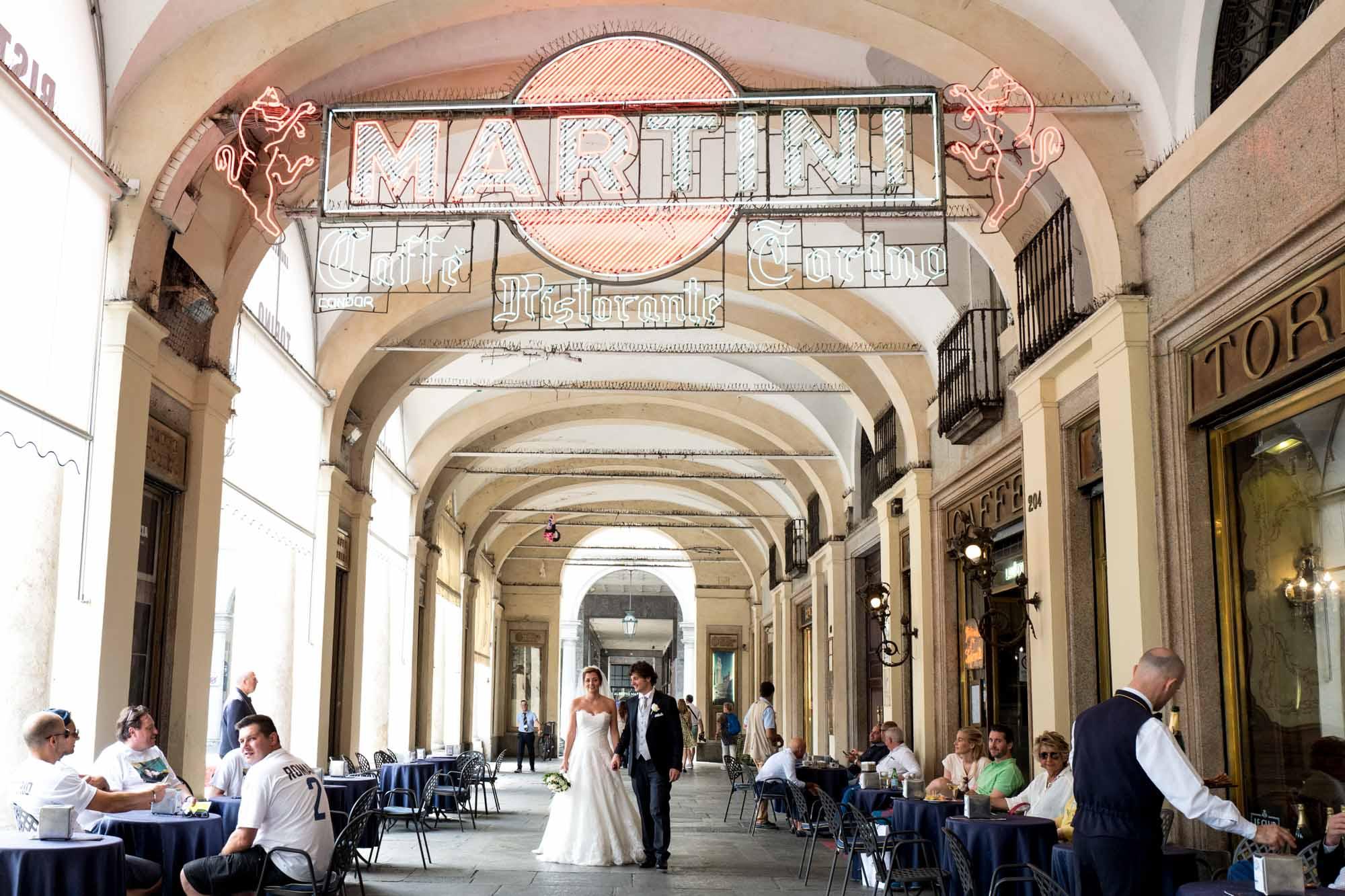 0050_artfoto_torino_fotografomatrimonio_Villa Somis_matrimonio_wedding_L1170953