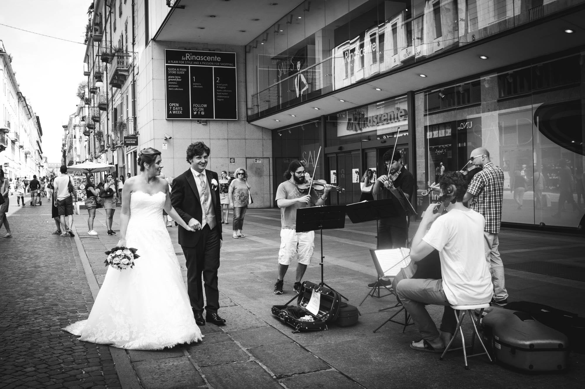 0051_artfoto_torino_fotografomatrimonio_Villa Somis_matrimonio_wedding_ART_3519
