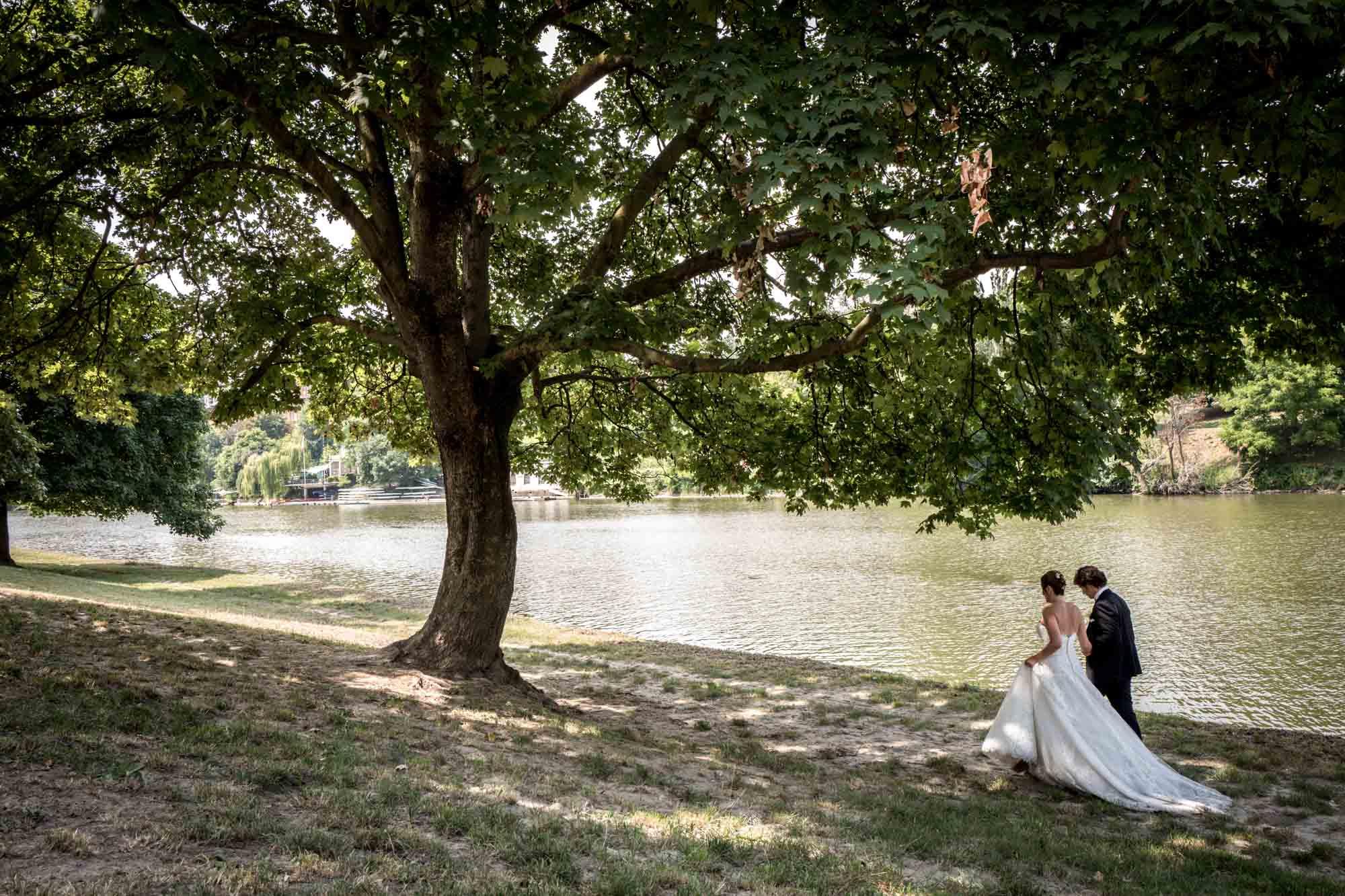 0052_artfoto_torino_fotografomatrimonio_Villa Somis_matrimonio_wedding_L1170972