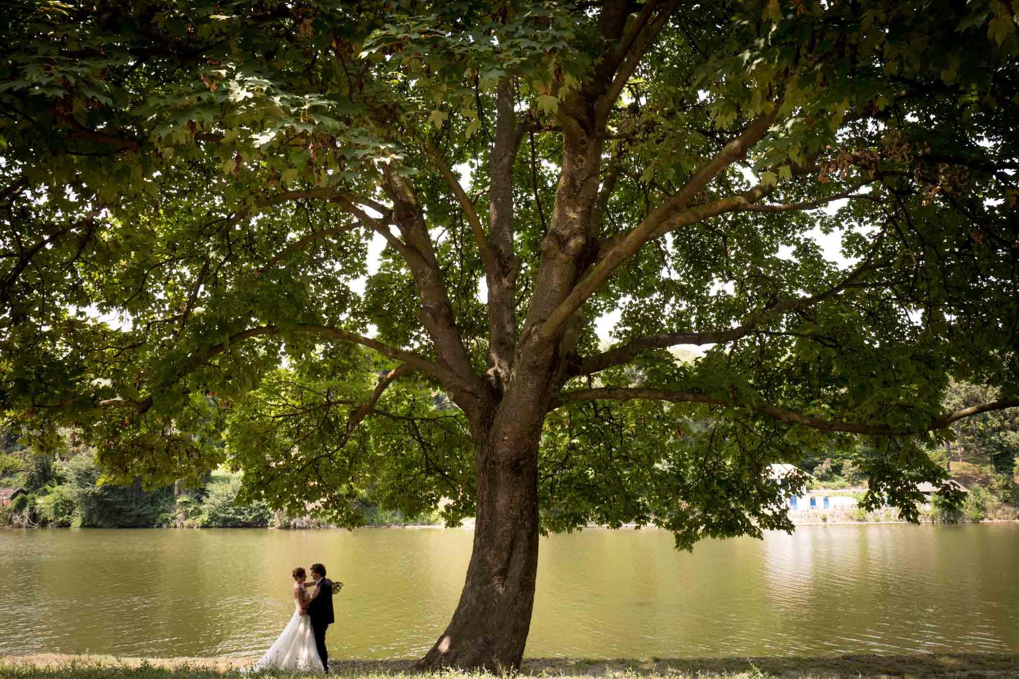 0053_artfoto_torino_fotografomatrimonio_Villa Somis_matrimonio_wedding_L1170976