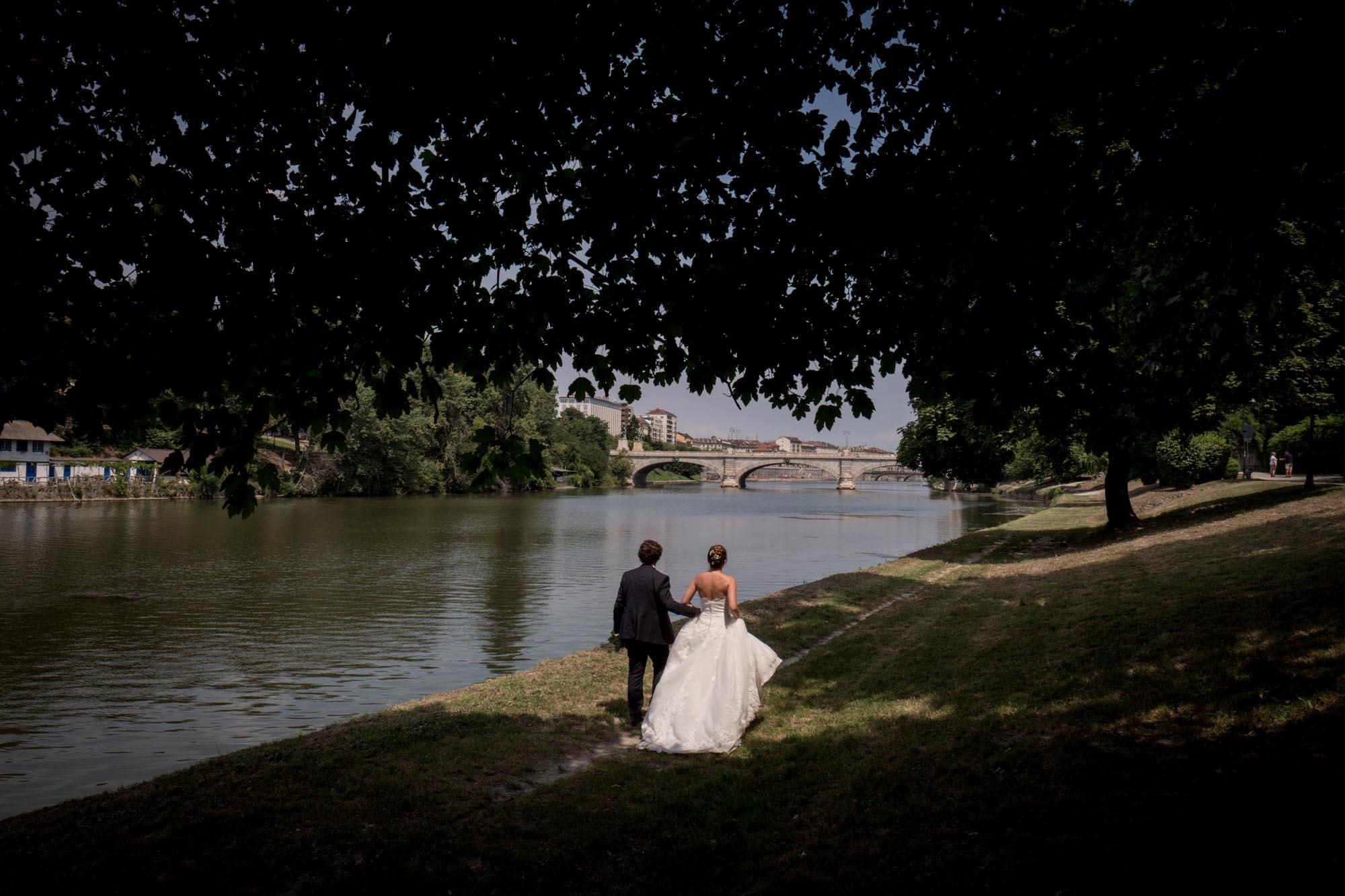 0055_artfoto_torino_fotografomatrimonio_Villa Somis_matrimonio_wedding_L1170989