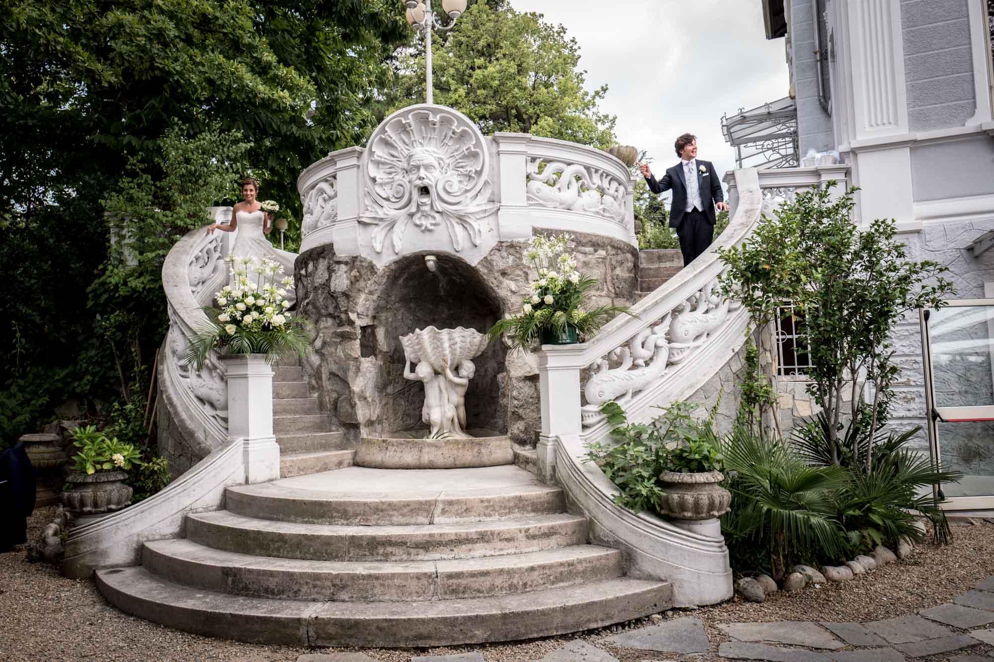 0057_artfoto_torino_fotografomatrimonio_Villa Somis_matrimonio_wedding_L1180016