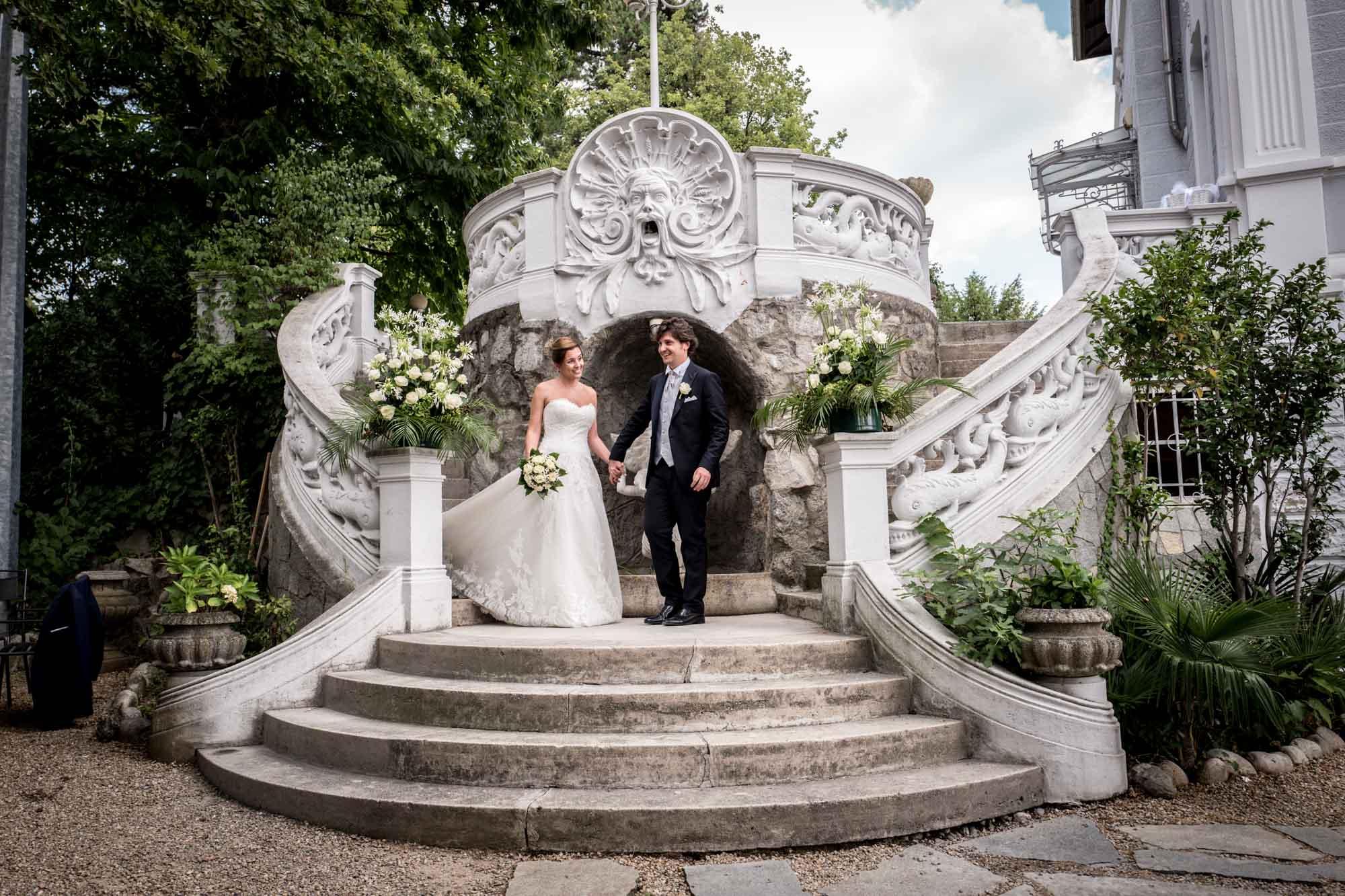0058_artfoto_torino_fotografomatrimonio_Villa Somis_matrimonio_wedding_L1180021