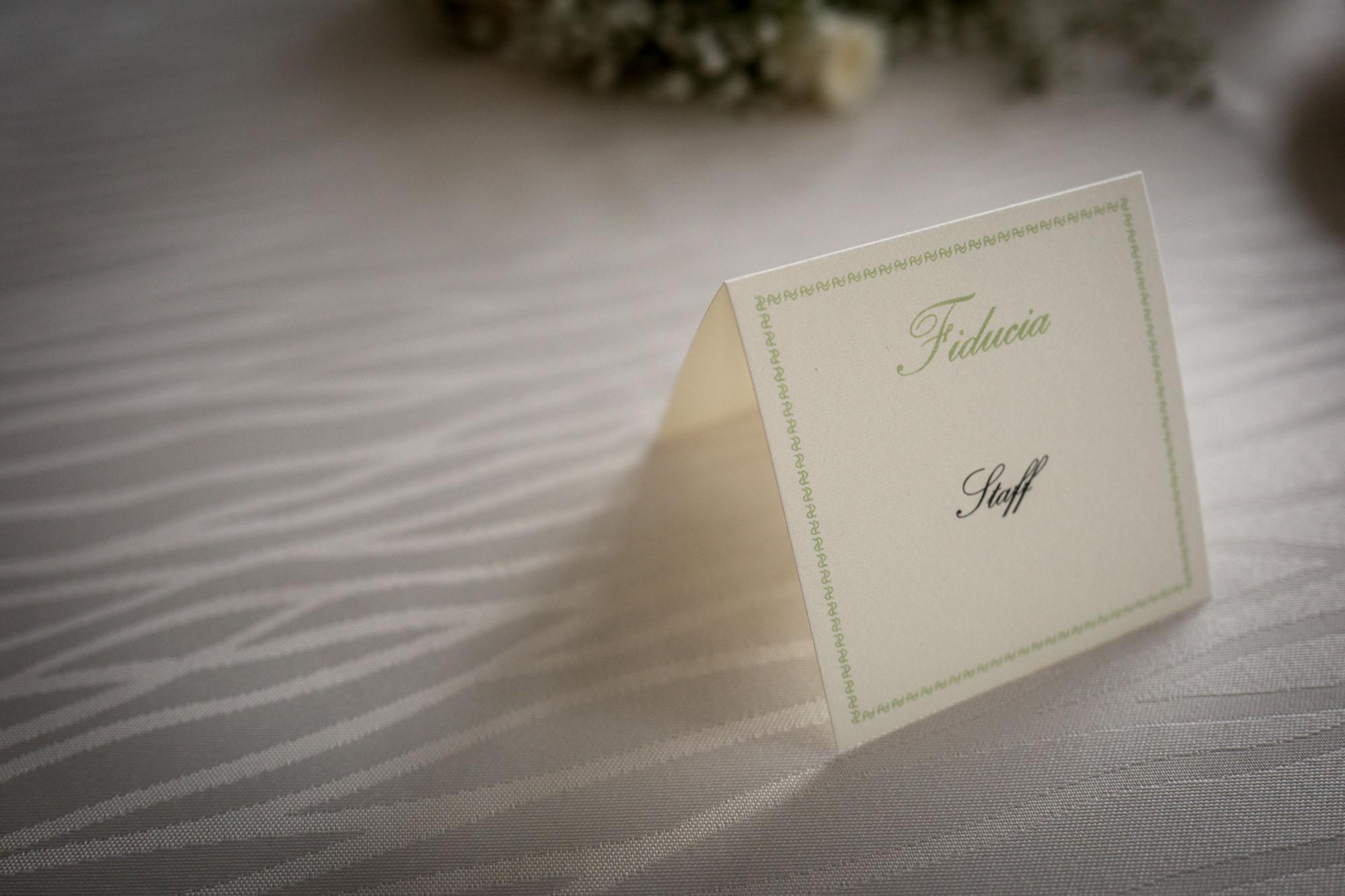 0059_artfoto_torino_fotografomatrimonio_Villa Somis_matrimonio_wedding_L1180035