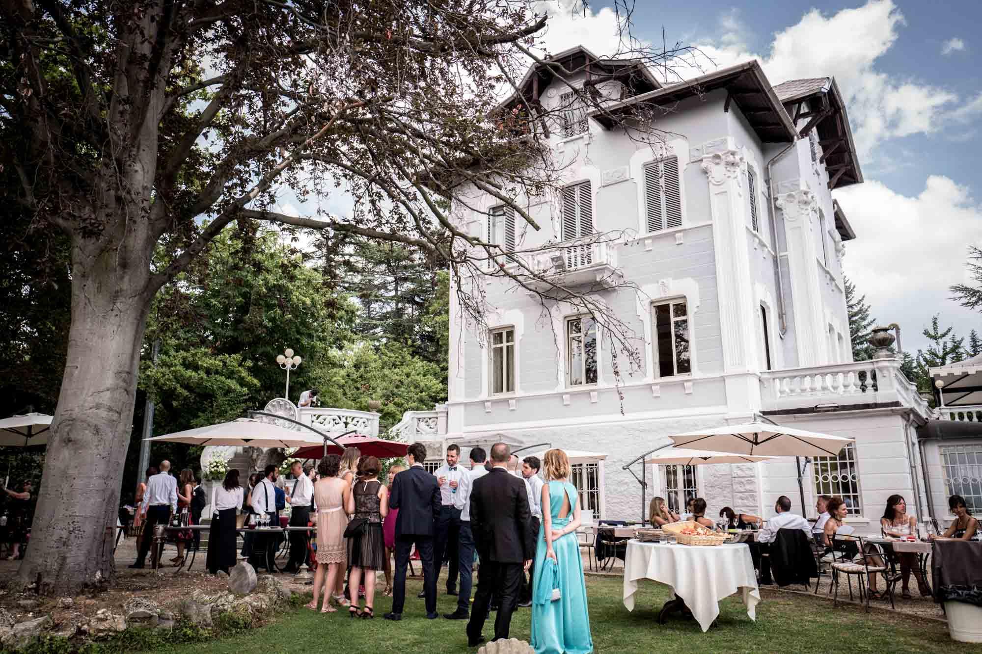 0060_artfoto_torino_fotografomatrimonio_Villa Somis_matrimonio_wedding_L1180037