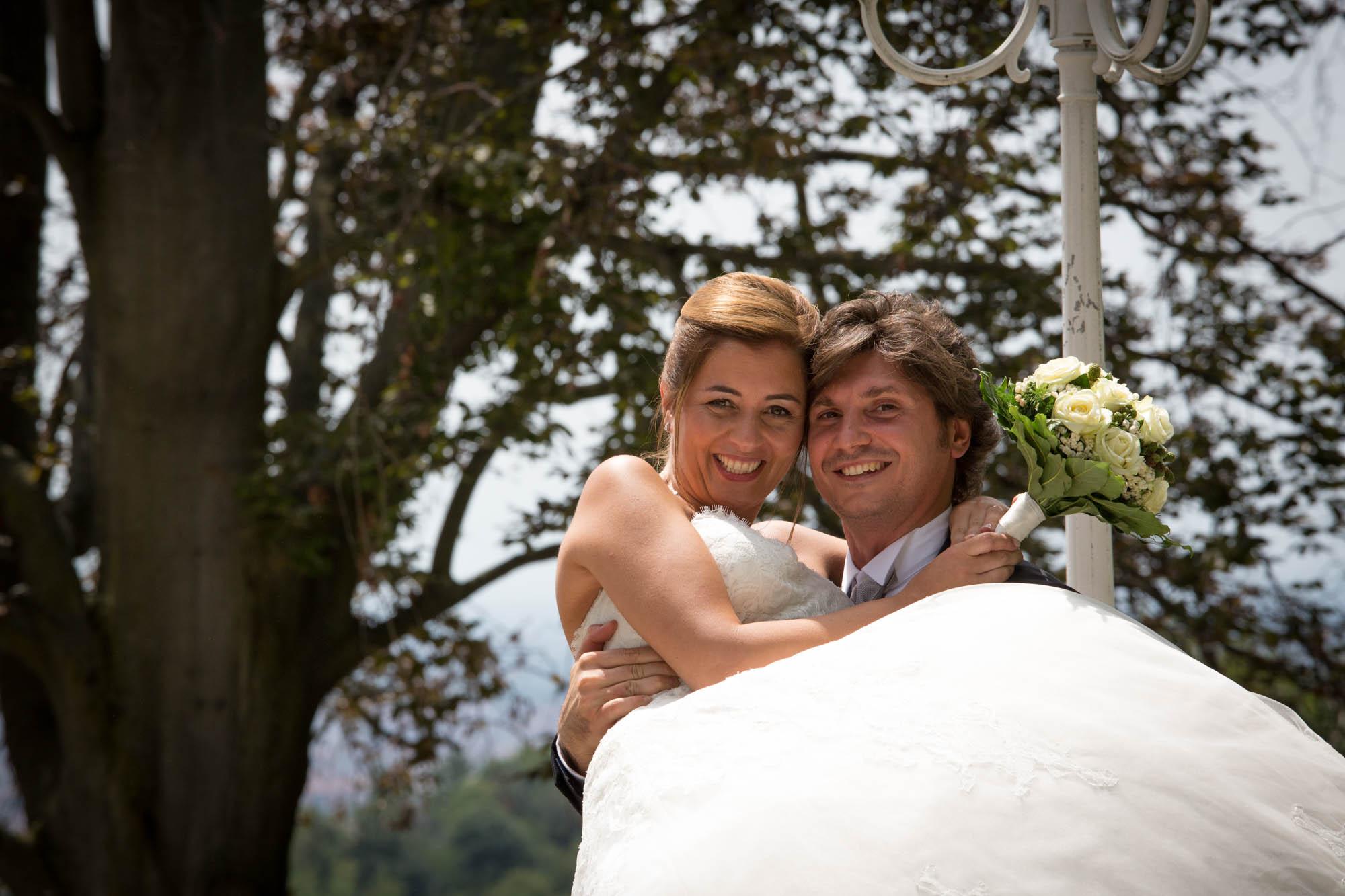 0061_artfoto_torino_fotografomatrimonio_Villa Somis_matrimonio_wedding_MMON0567
