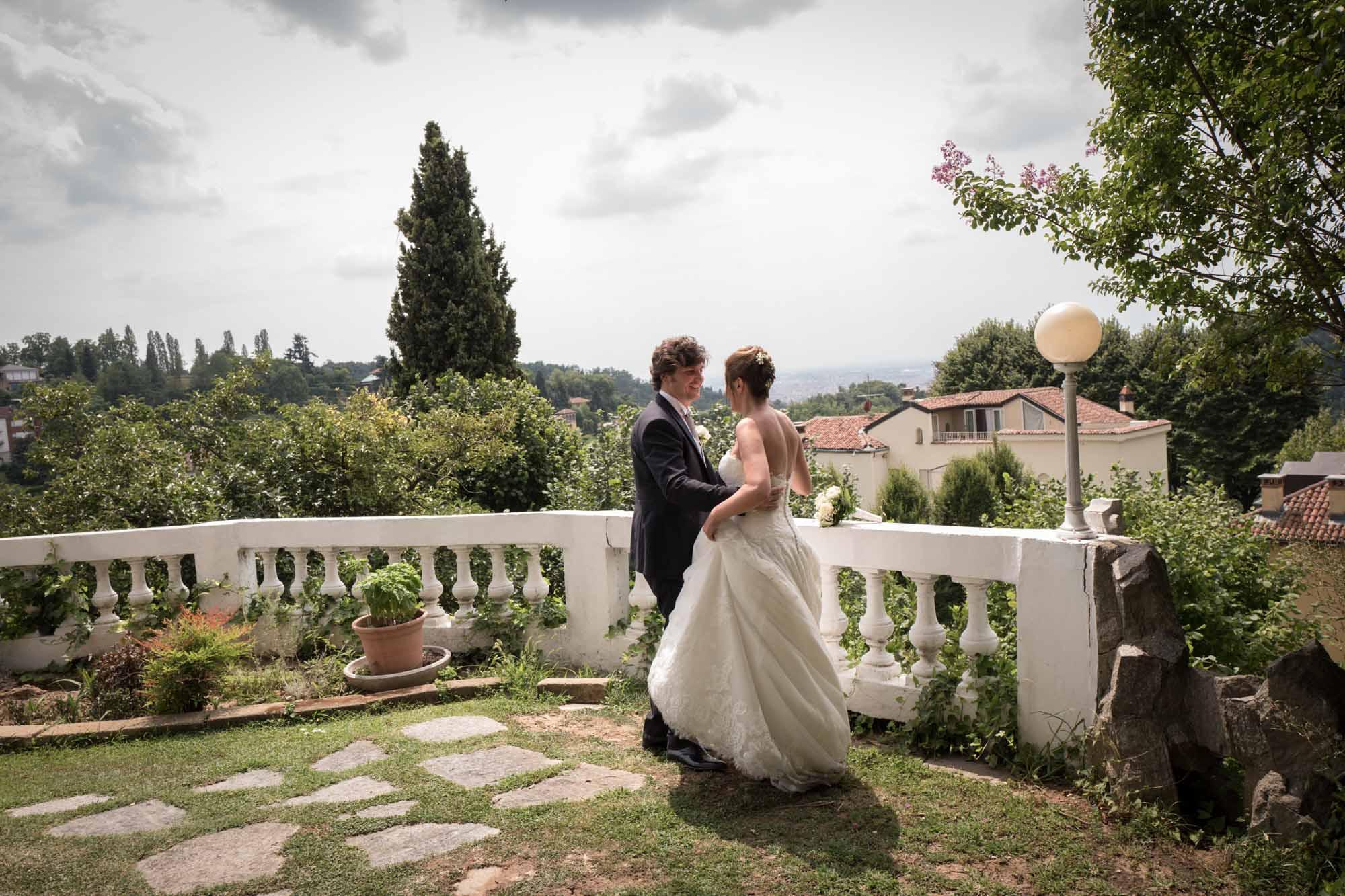 0062_artfoto_torino_fotografomatrimonio_Villa Somis_matrimonio_wedding_L1180075