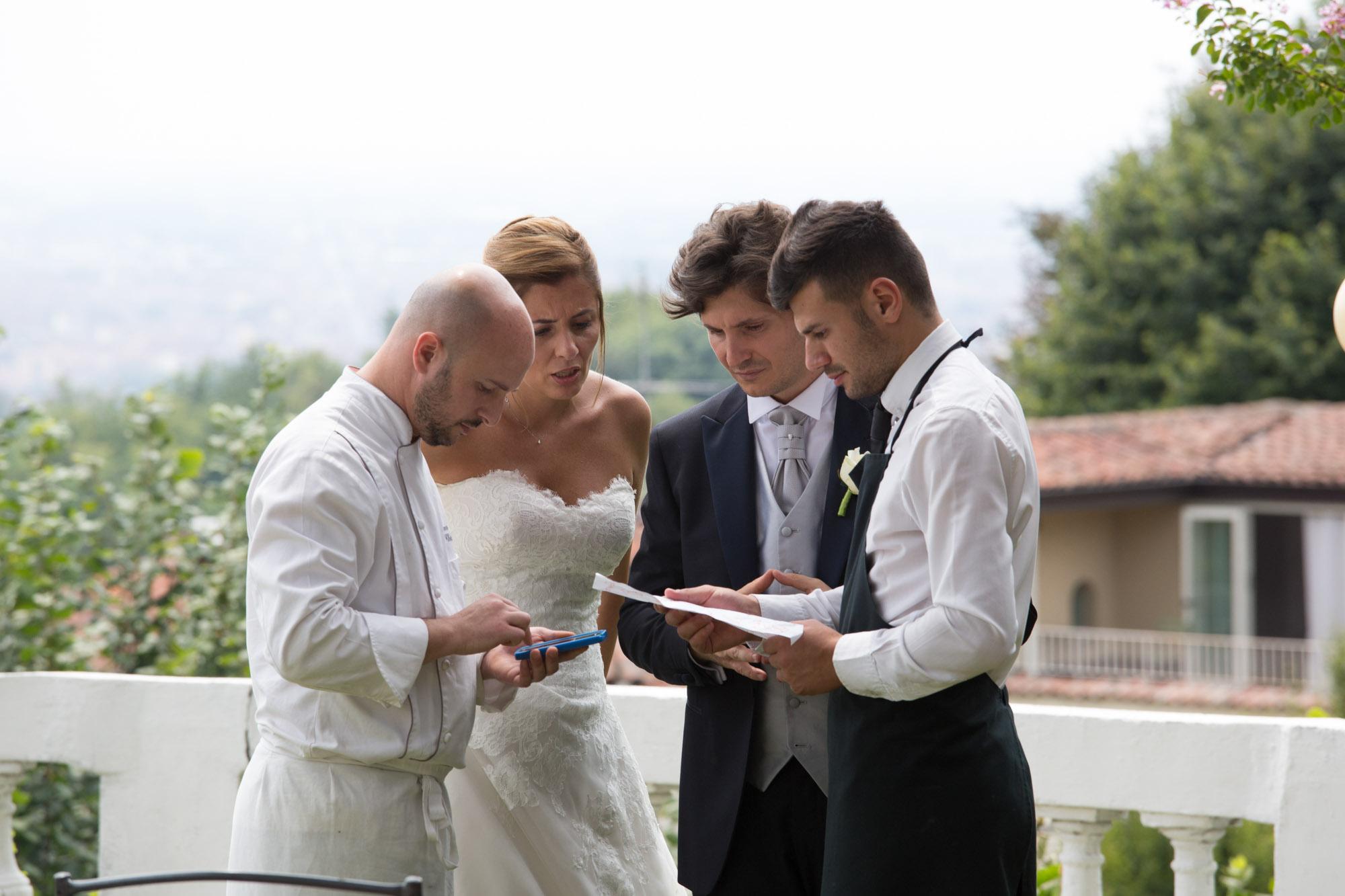 0063_artfoto_torino_fotografomatrimonio_Villa Somis_matrimonio_wedding_MMON0592