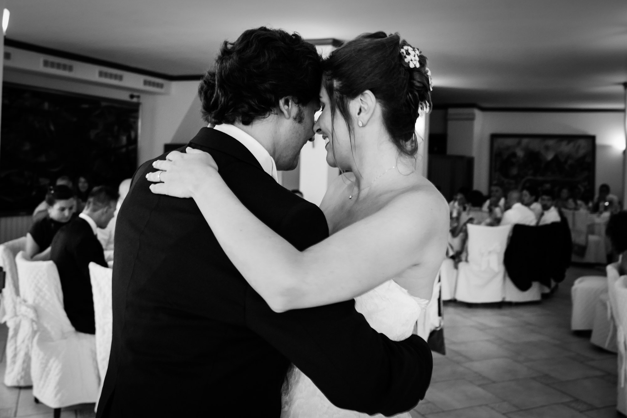 0065_artfoto_torino_fotografomatrimonio_Villa Somis_matrimonio_wedding_L1180153