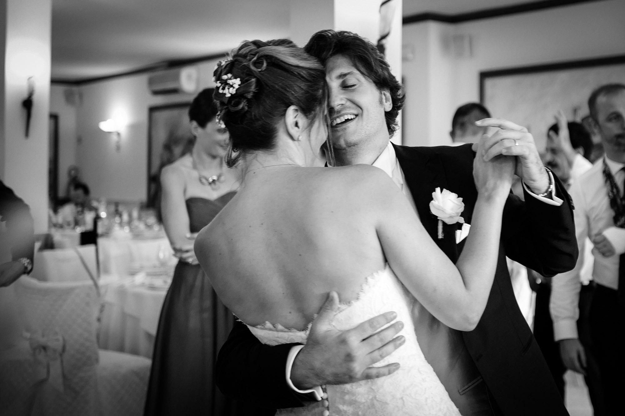 0066_artfoto_torino_fotografomatrimonio_Villa Somis_matrimonio_wedding_L1180290