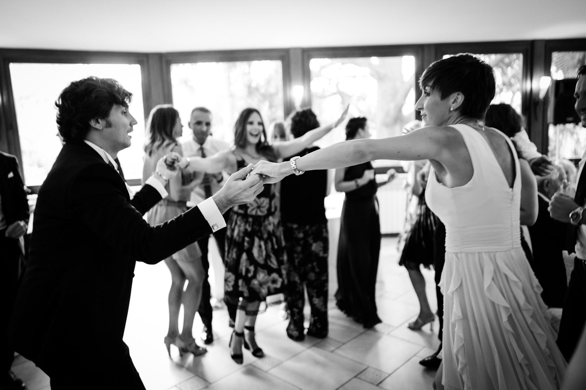 0067_artfoto_torino_fotografomatrimonio_Villa Somis_matrimonio_wedding_L1180330