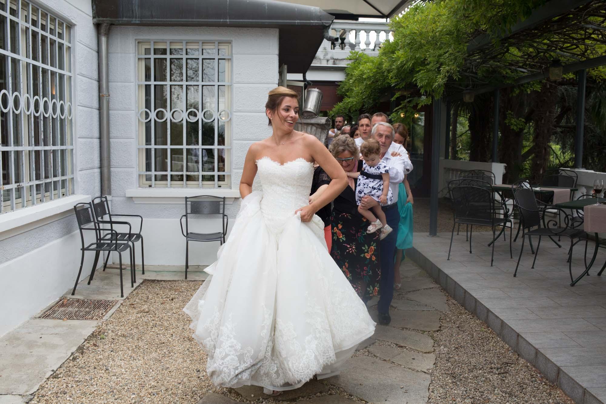 0068_artfoto_torino_fotografomatrimonio_Villa Somis_matrimonio_wedding_ART_3662