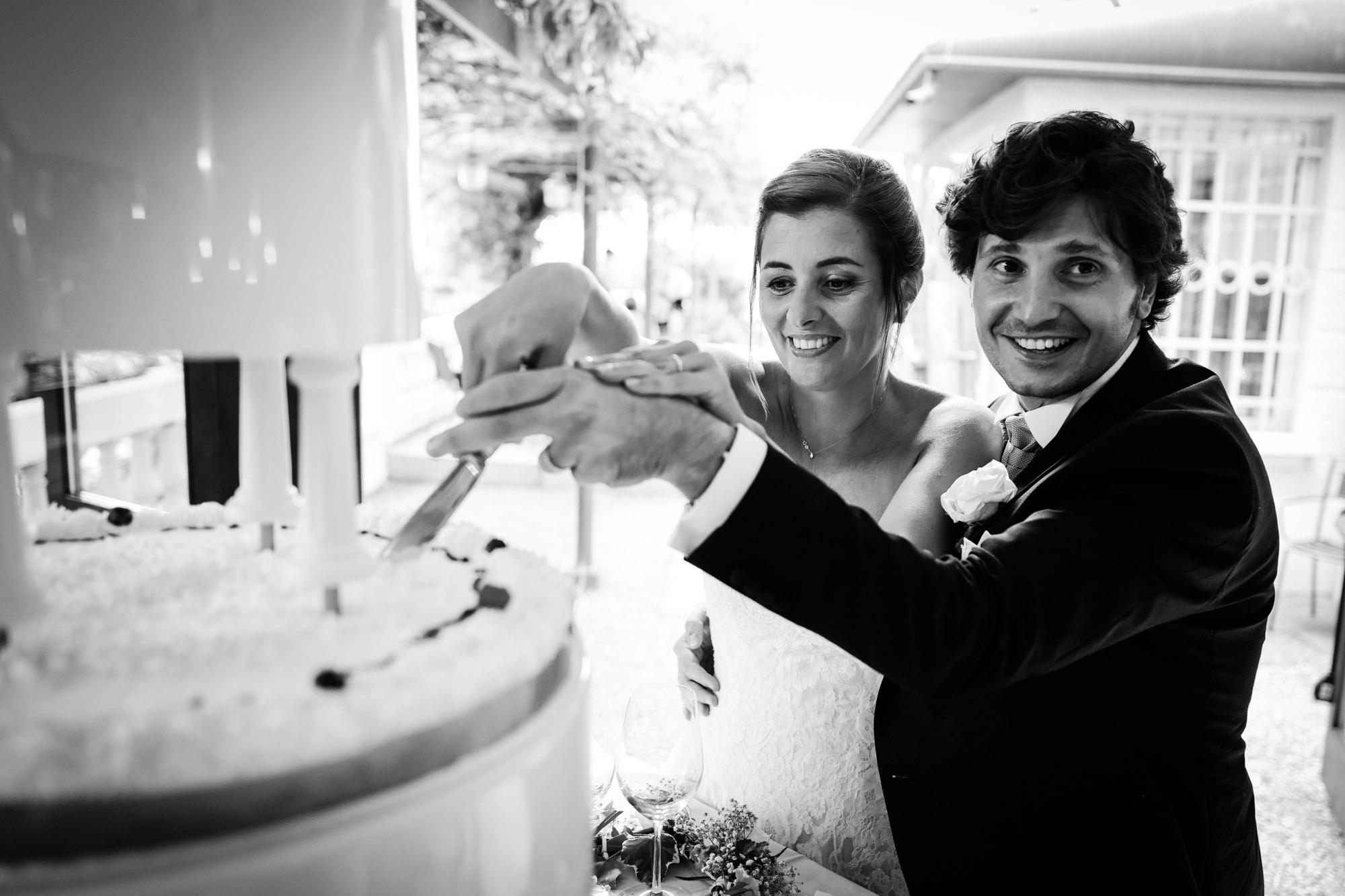 0069_artfoto_torino_fotografomatrimonio_Villa Somis_matrimonio_wedding_L1180366