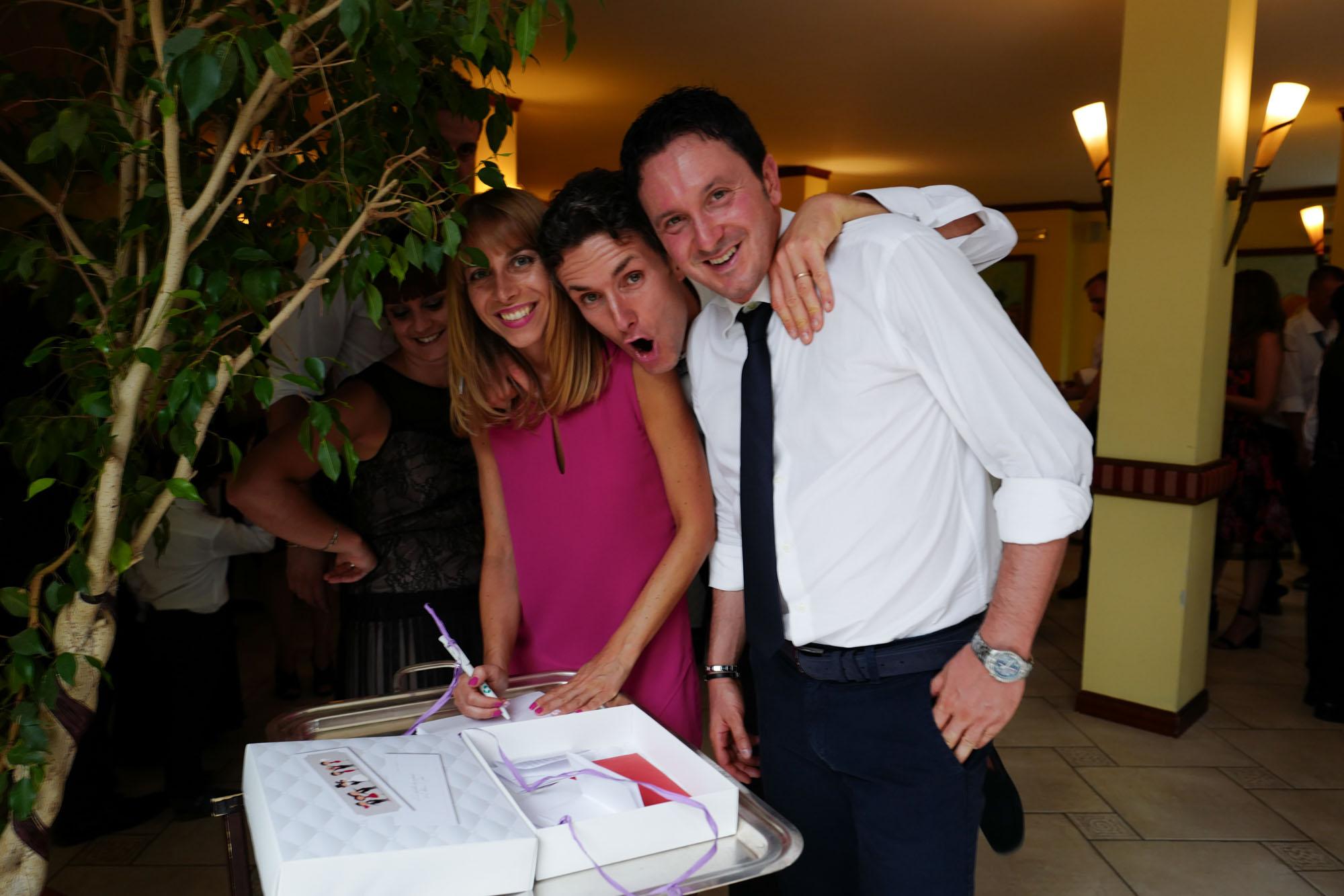 0070_artfoto_torino_fotografomatrimonio_Villa Somis_matrimonio_wedding_L1180420