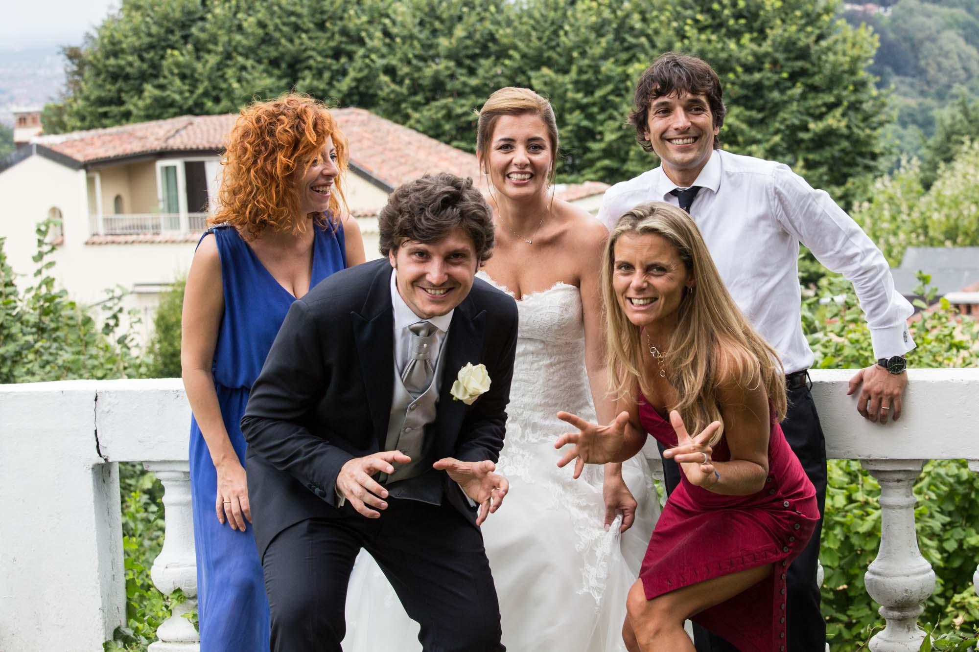 0071_artfoto_torino_fotografomatrimonio_Villa Somis_matrimonio_wedding_MMON0693