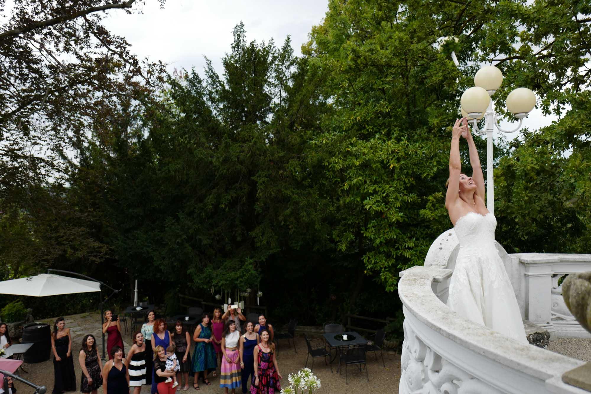 0072_artfoto_torino_fotografomatrimonio_Villa Somis_matrimonio_wedding_L1180445