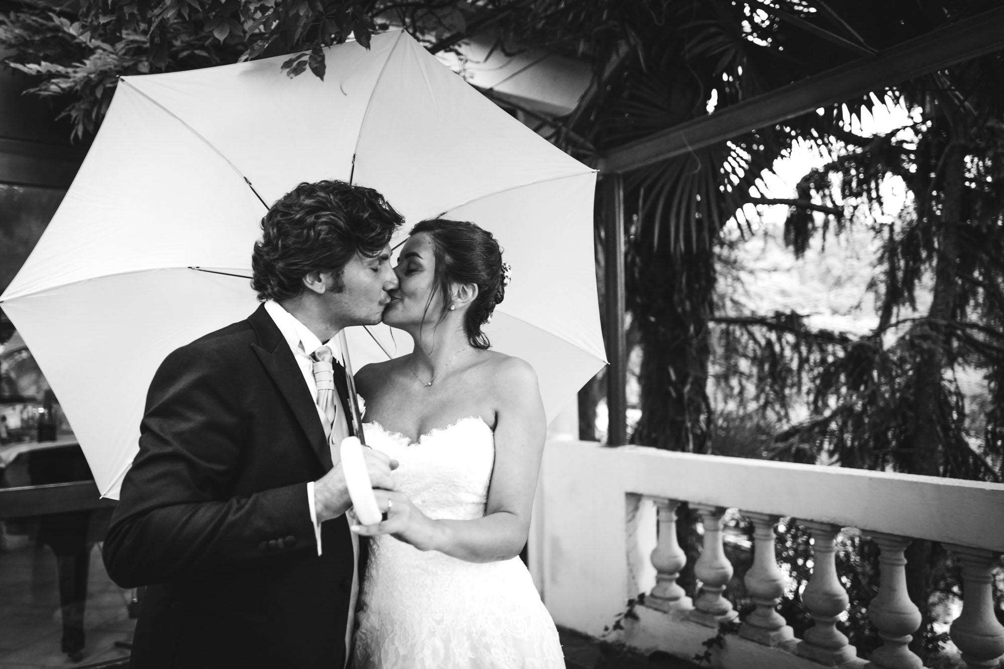 0073_artfoto_torino_fotografomatrimonio_Villa Somis_matrimonio_wedding_L1180455