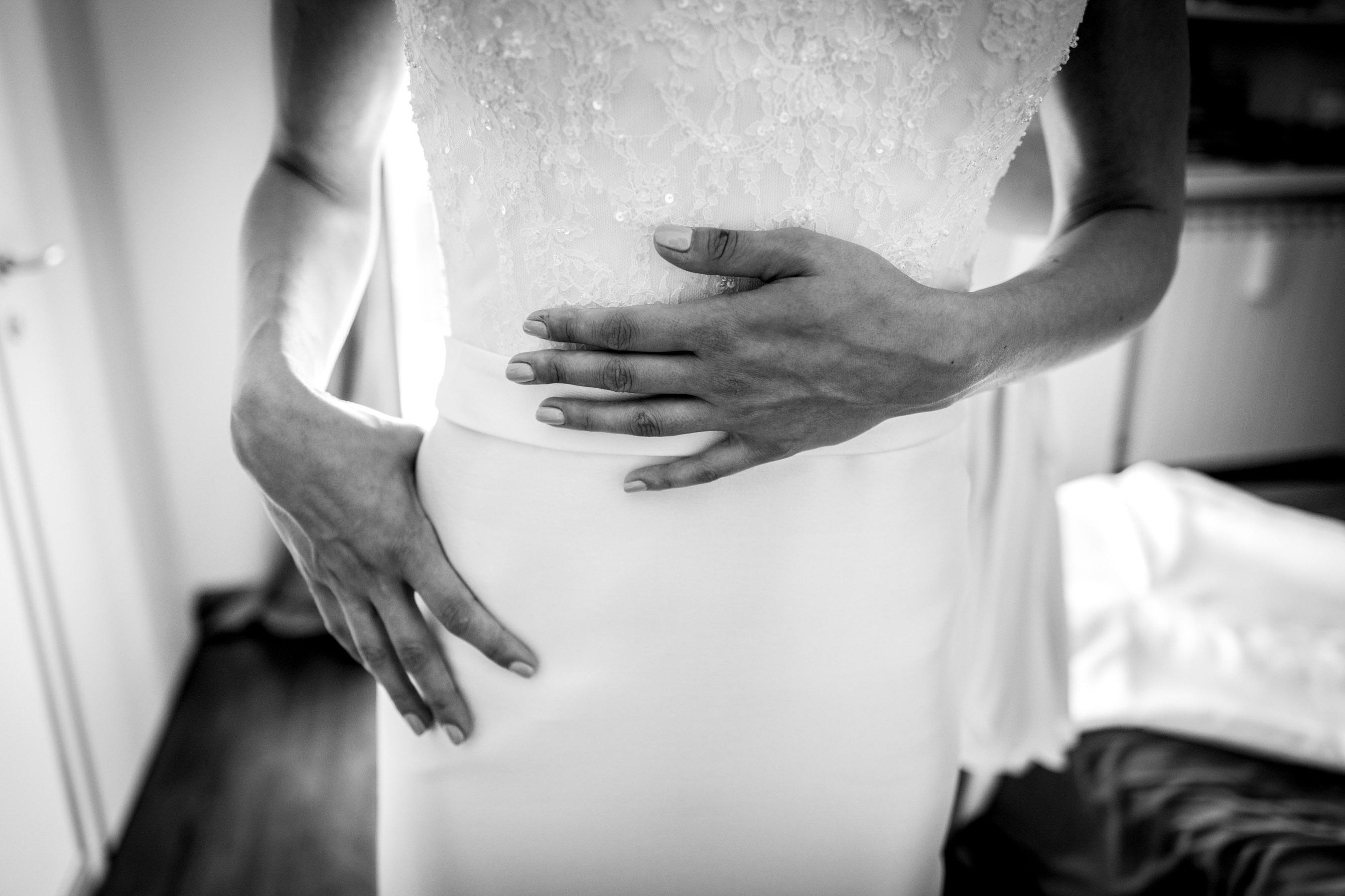 art foto_torino_monica sica photography_la vià _cavour_ fotografo matrimonio_torino-11