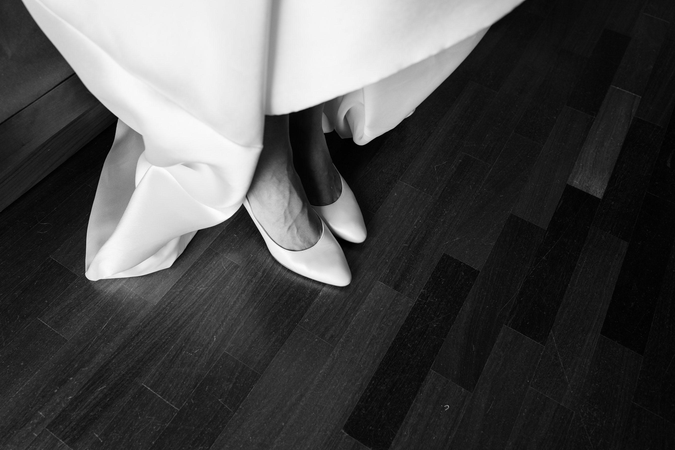 art foto_torino_monica sica photography_la vià _cavour_ fotografo matrimonio_torino-12