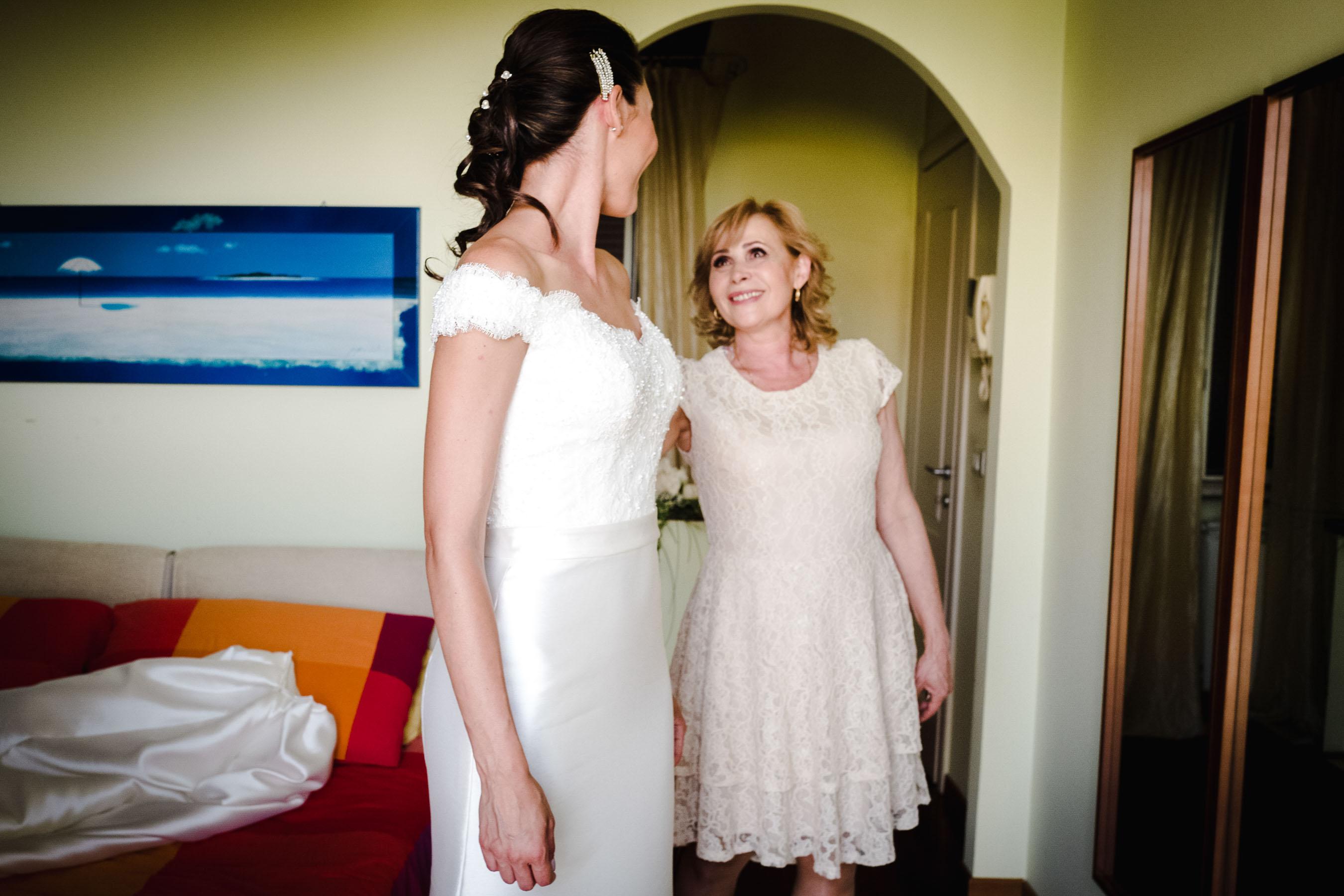 art foto_torino_monica sica photography_la vià _cavour_ fotografo matrimonio_torino-13