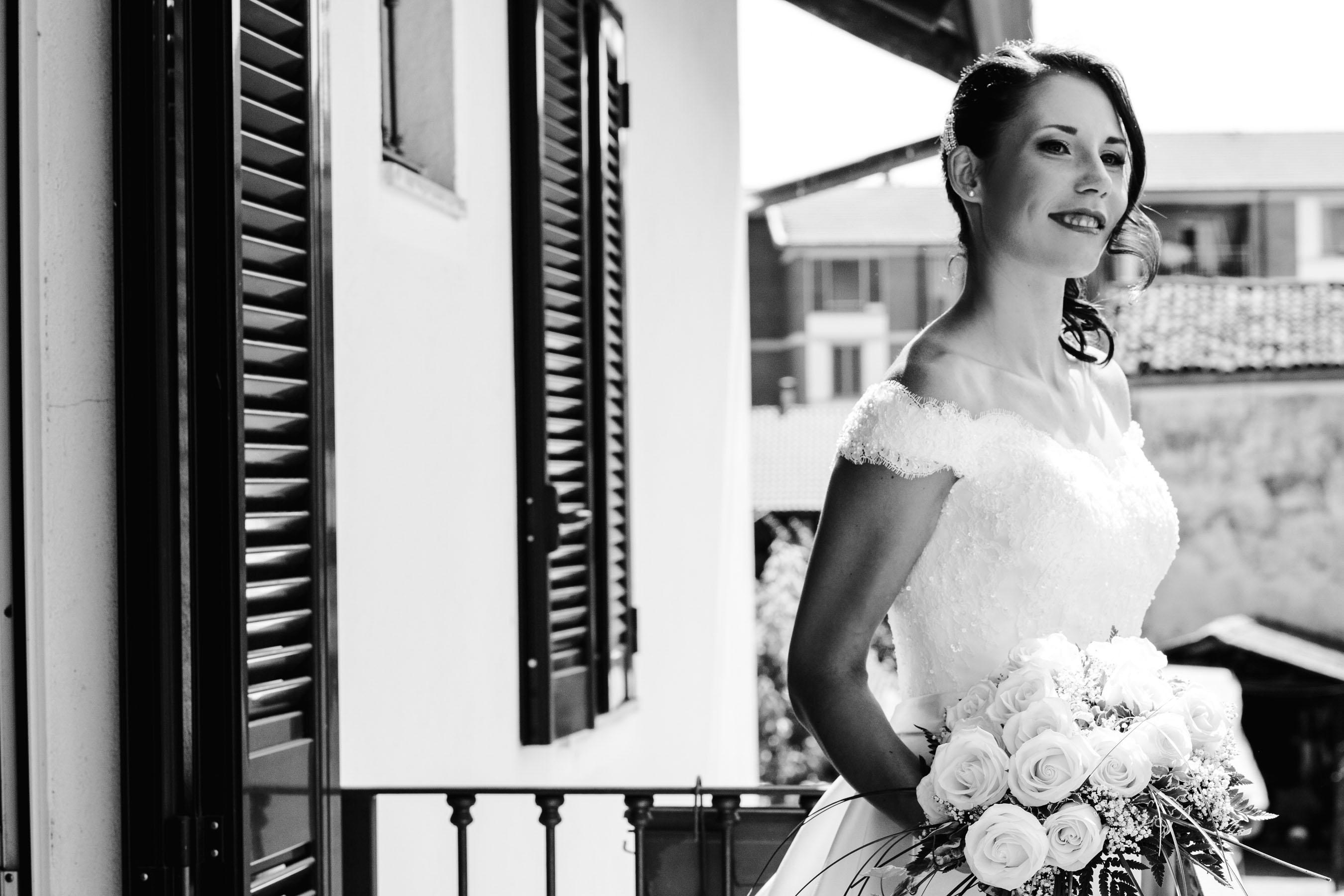 art foto_torino_monica sica photography_la vià _cavour_ fotografo matrimonio_torino-15