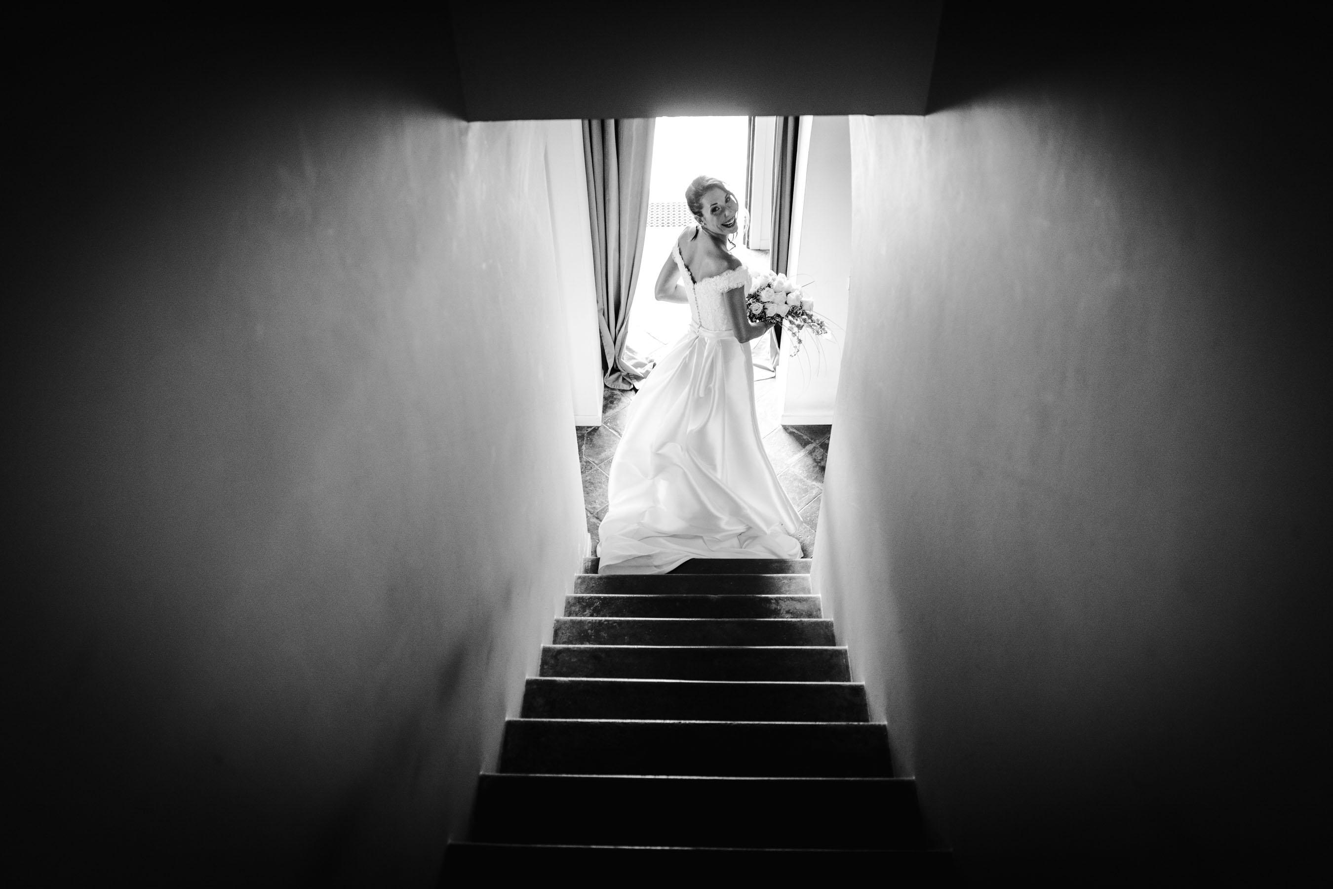art foto_torino_monica sica photography_la vià _cavour_ fotografo matrimonio_torino-16