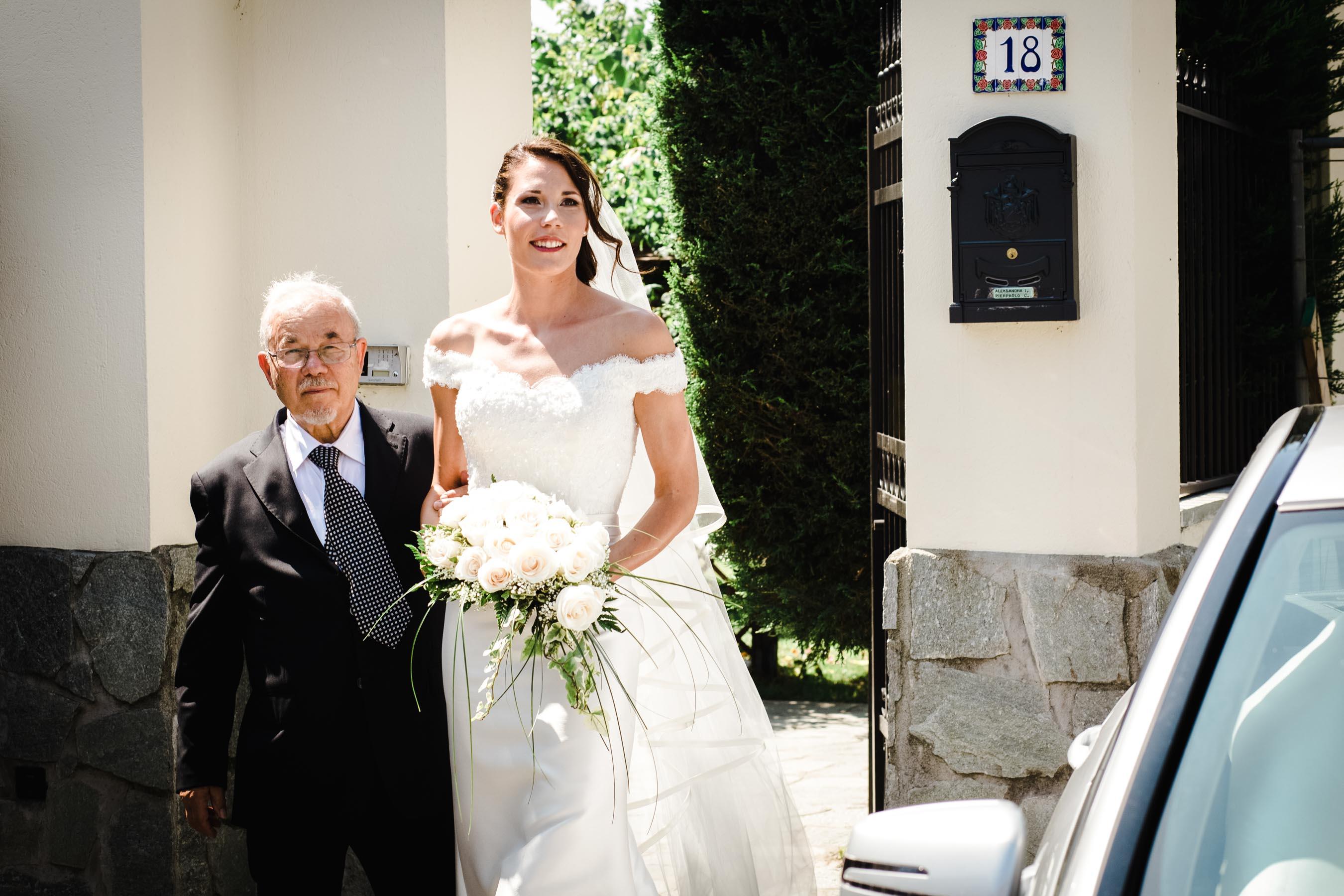 art foto_torino_monica sica photography_la vià _cavour_ fotografo matrimonio_torino-20