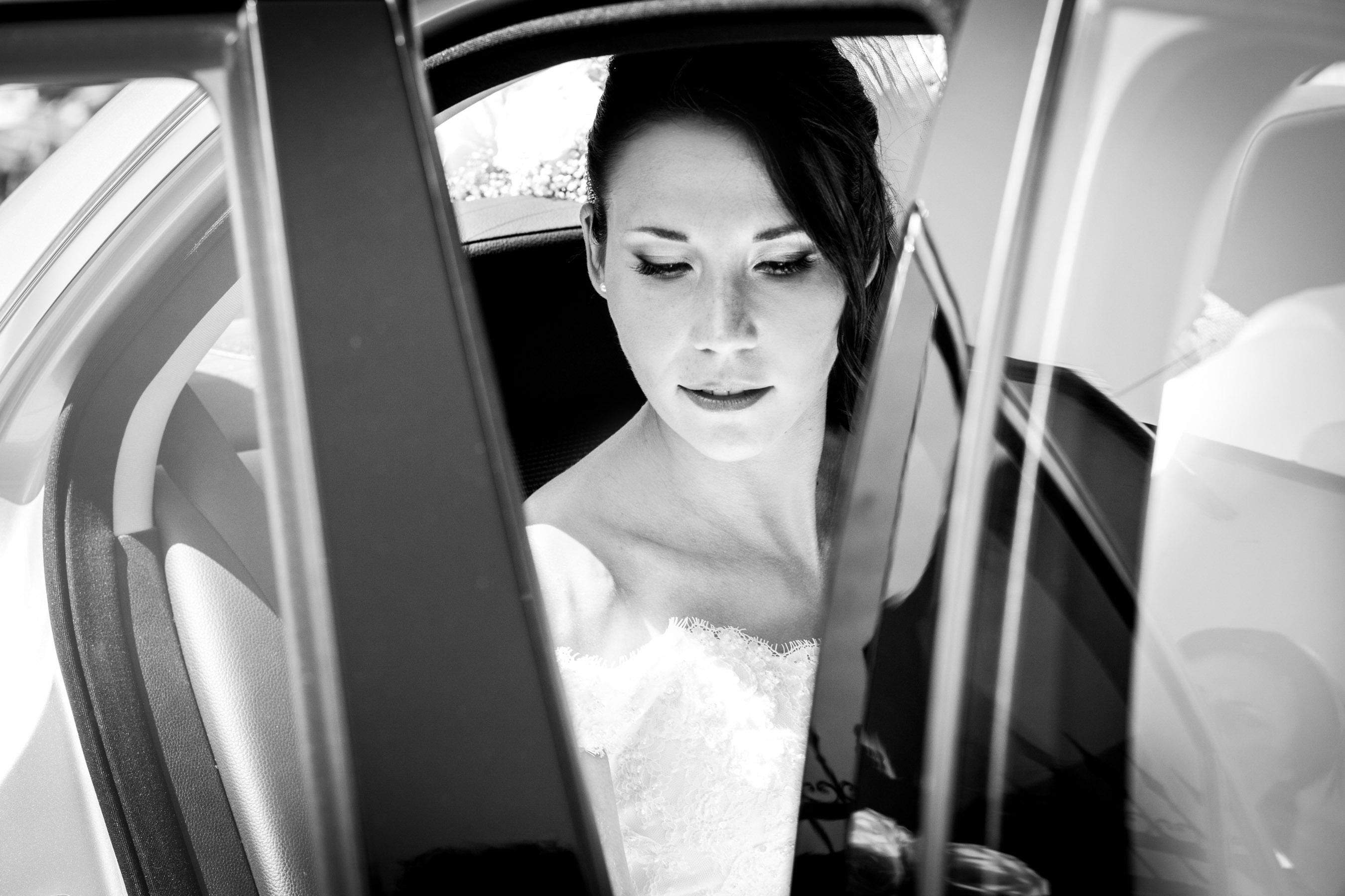 art foto_torino_monica sica photography_la vià _cavour_ fotografo matrimonio_torino-21