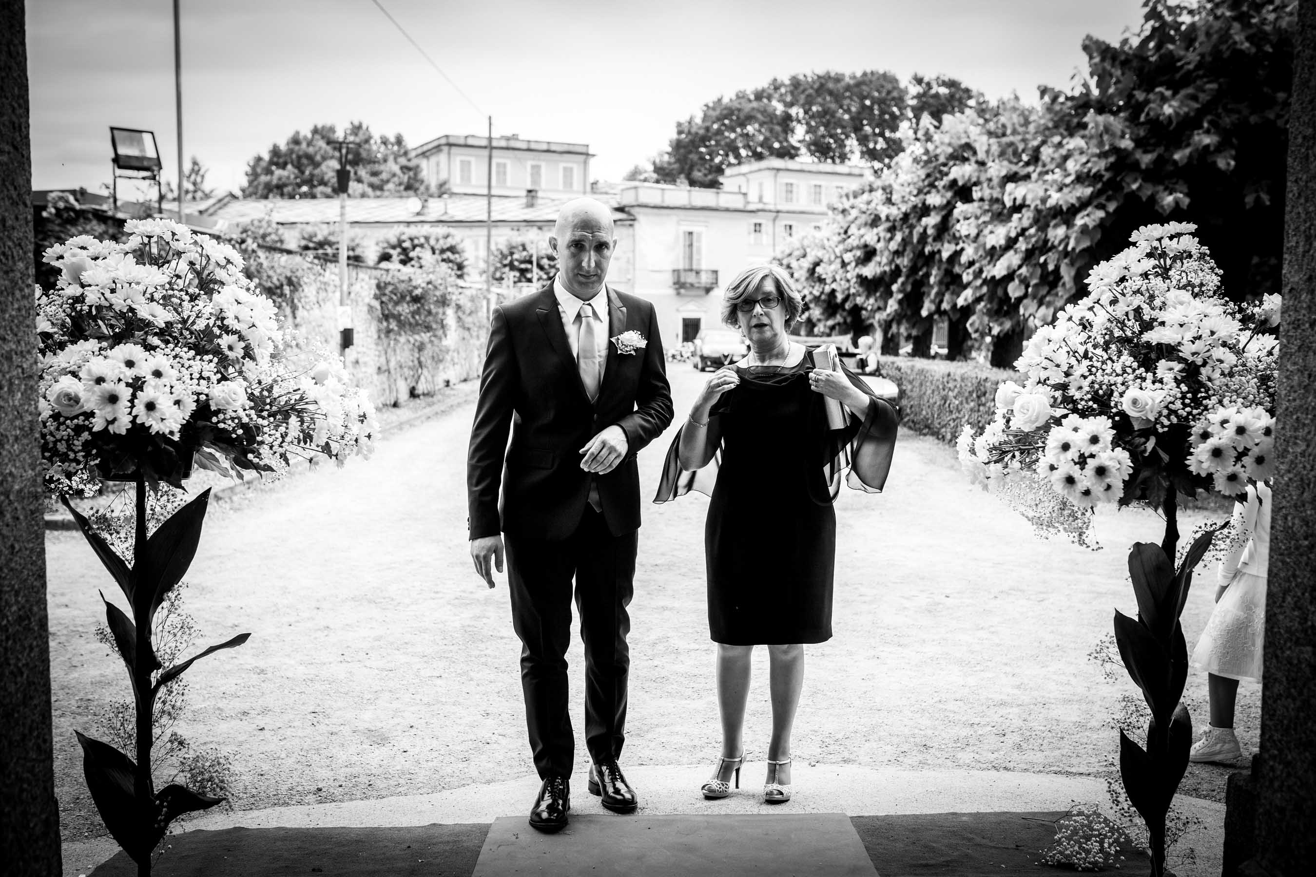 art foto_torino_monica sica photography_la vià _cavour_ fotografo matrimonio_torino-22