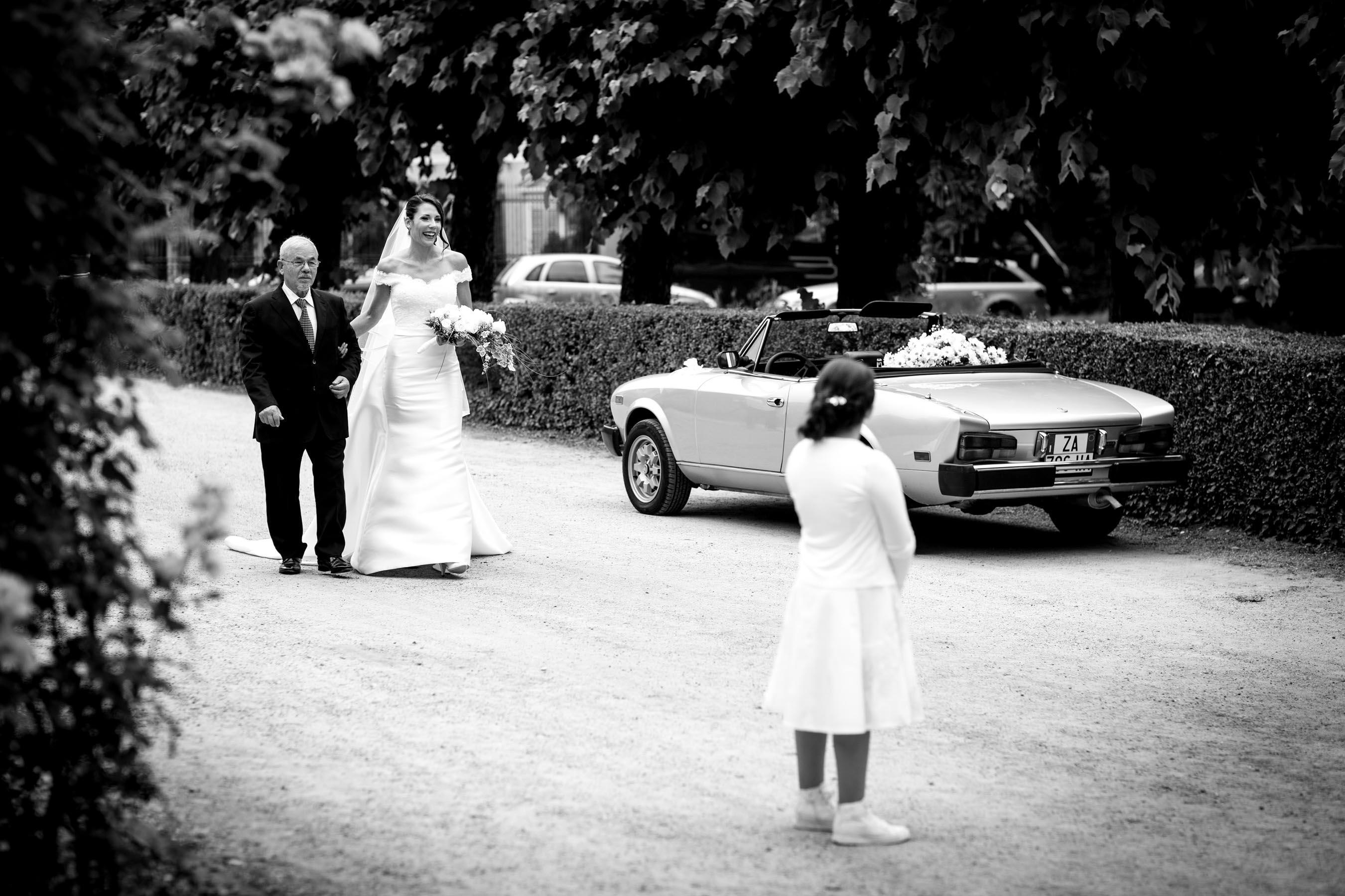 art foto_torino_monica sica photography_la vià _cavour_ fotografo matrimonio_torino-23