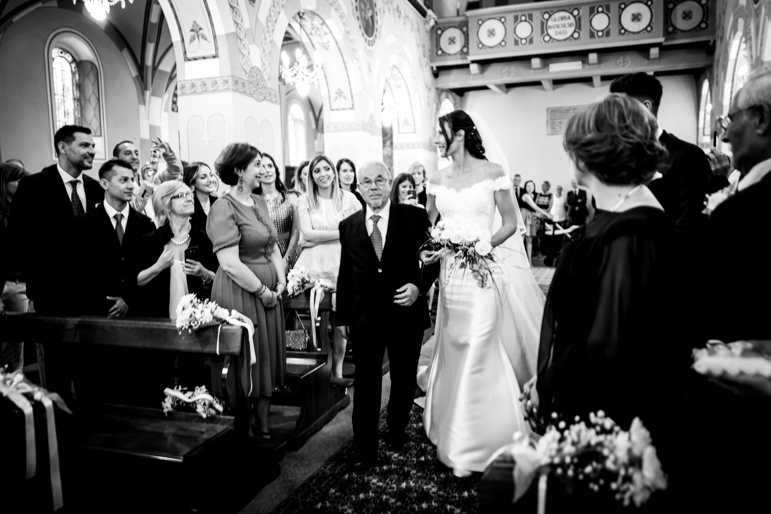 art foto_torino_monica sica photography_la vià _cavour_ fotografo matrimonio_torino-24