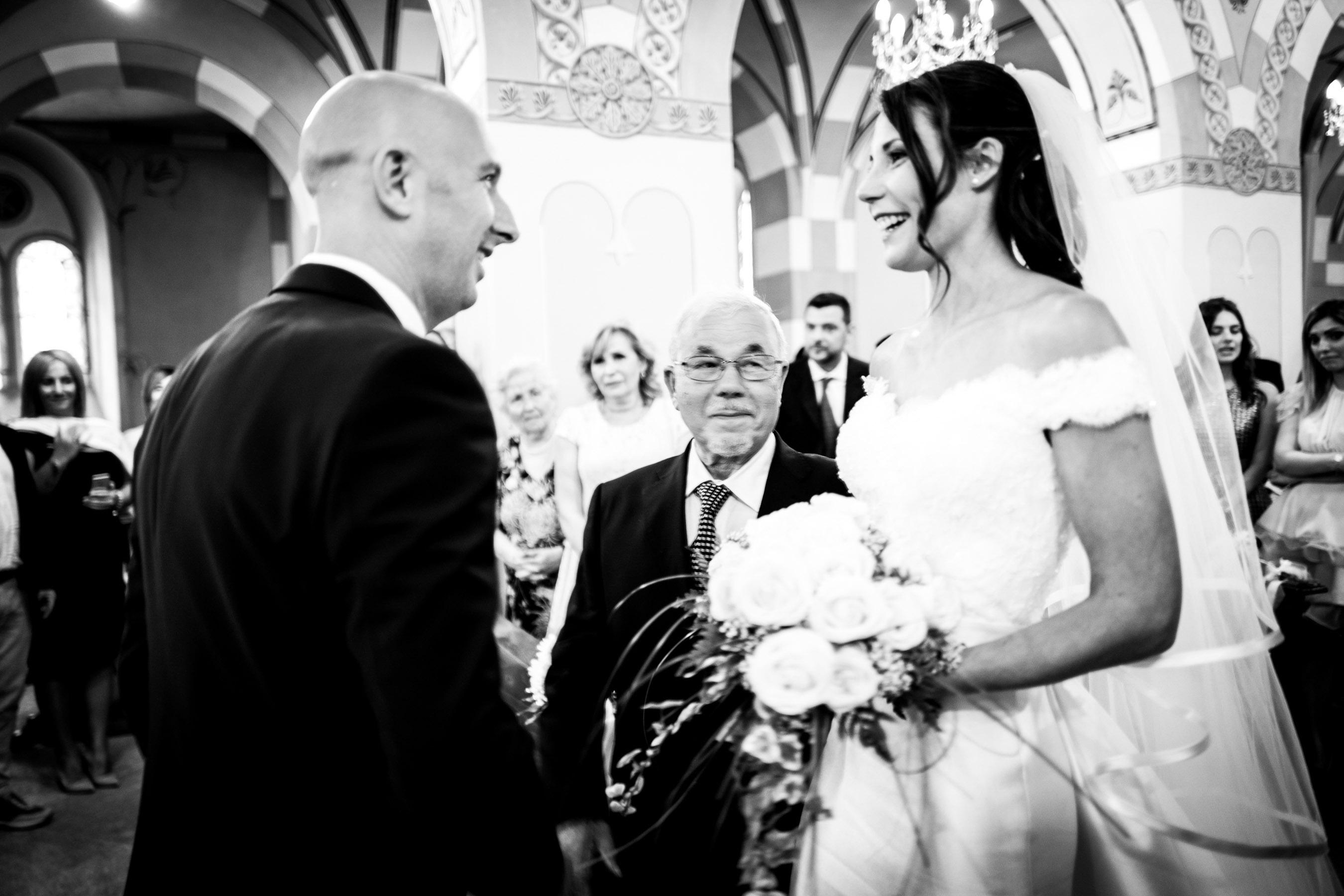 art foto_torino_monica sica photography_la vià _cavour_ fotografo matrimonio_torino-25