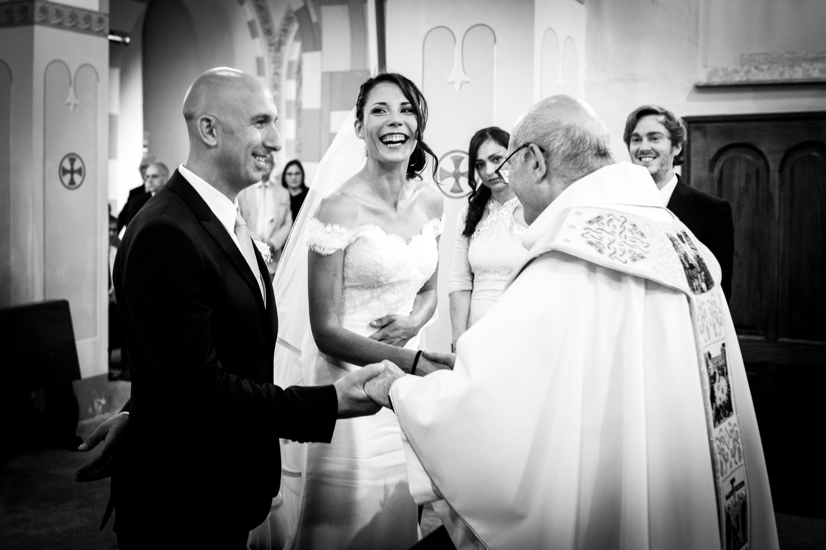 art foto_torino_monica sica photography_la vià _cavour_ fotografo matrimonio_torino-26