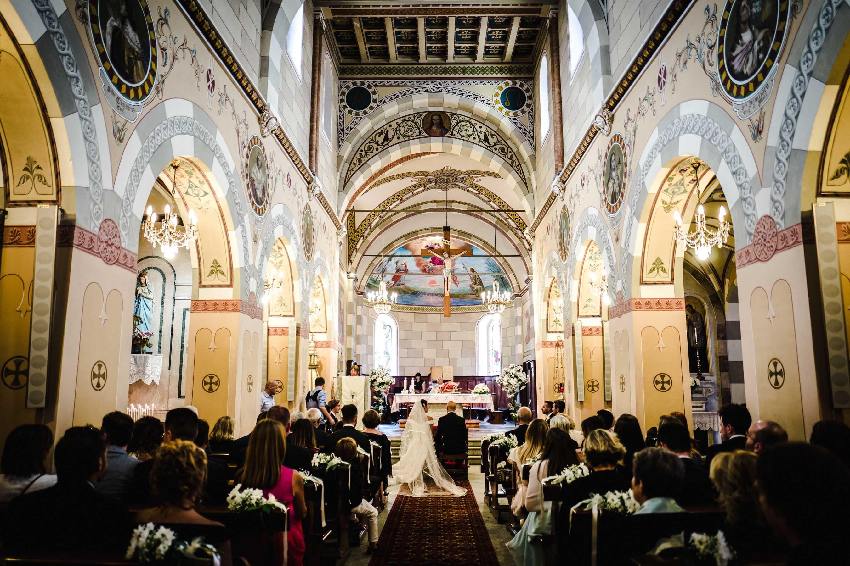 art foto_torino_monica sica photography_la vià _cavour_ fotografo matrimonio_torino-27