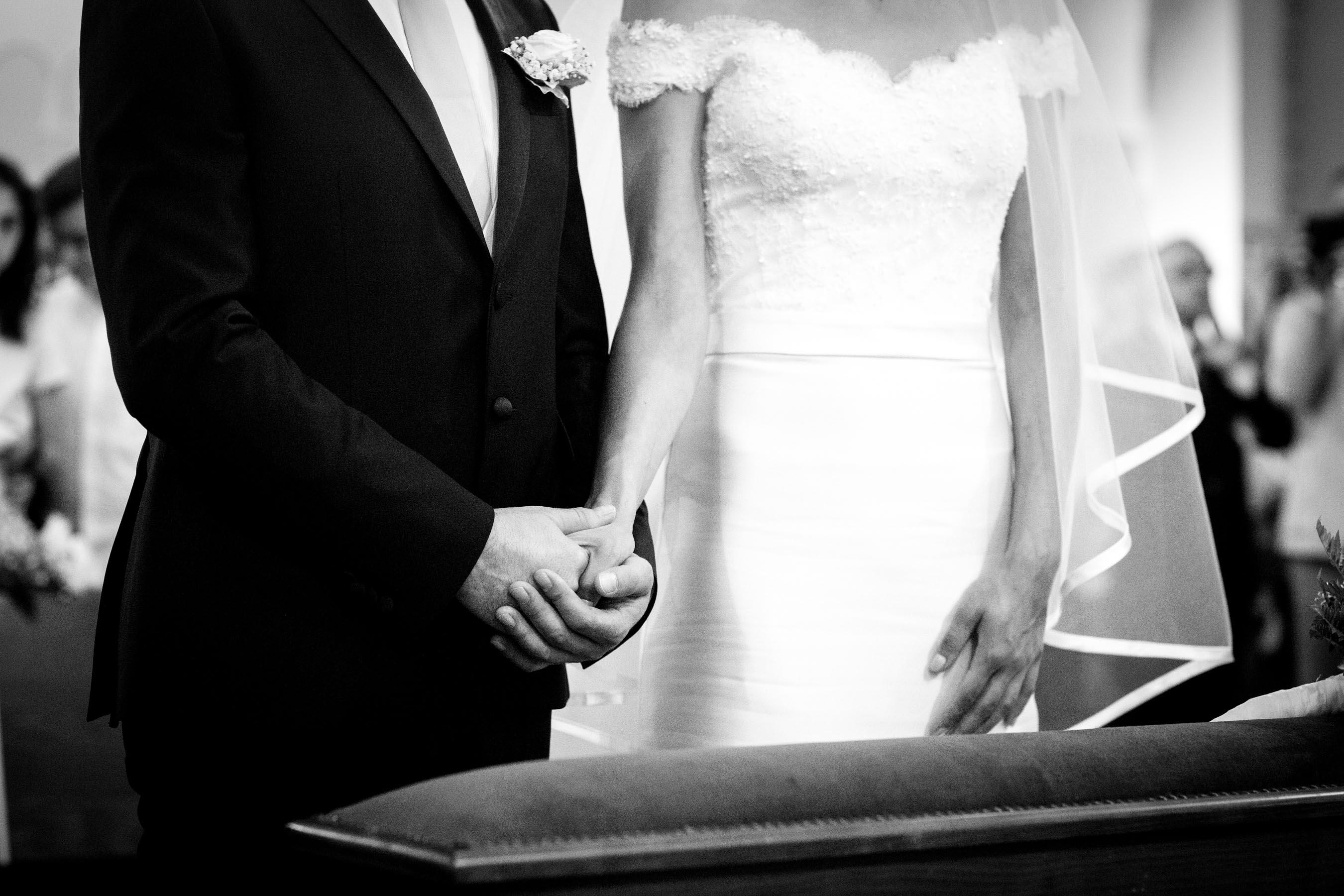 art foto_torino_monica sica photography_la vià _cavour_ fotografo matrimonio_torino-28