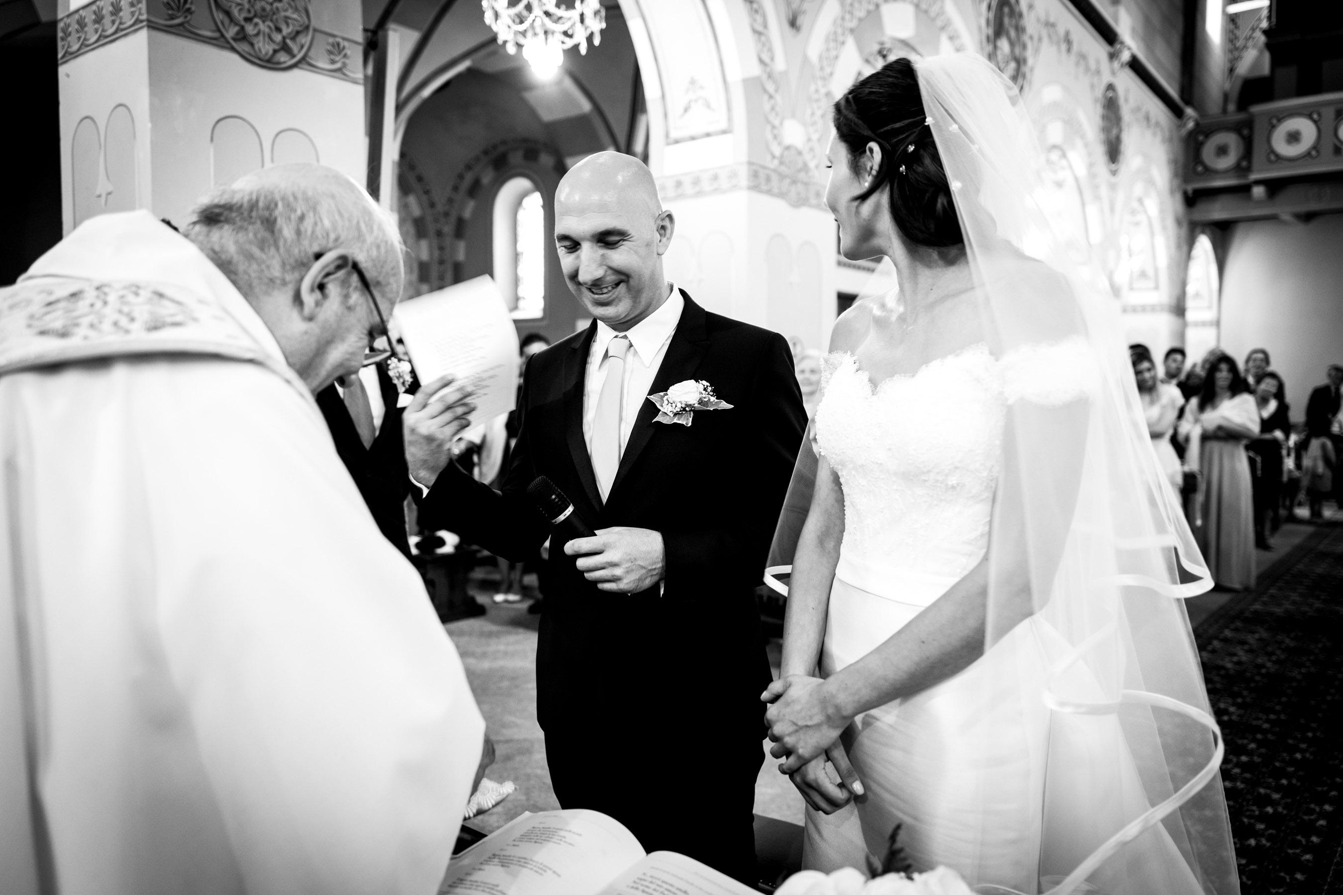 art foto_torino_monica sica photography_la vià _cavour_ fotografo matrimonio_torino-29