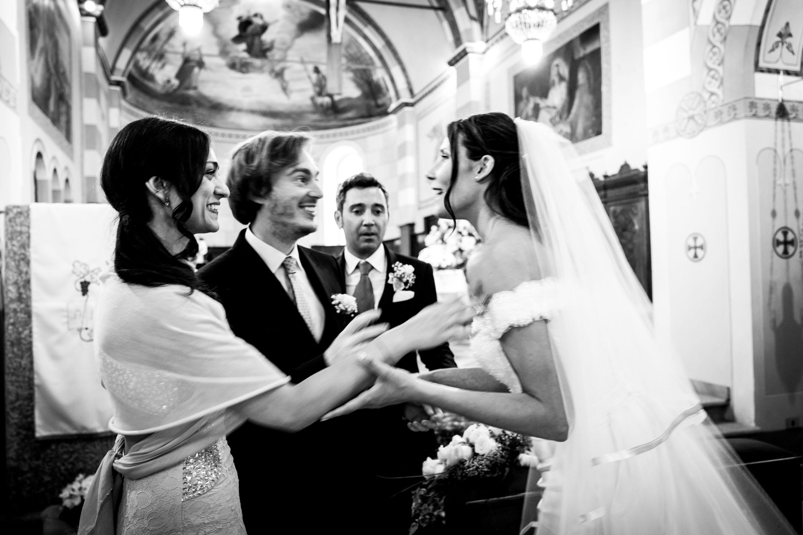 art foto_torino_monica sica photography_la vià _cavour_ fotografo matrimonio_torino-30