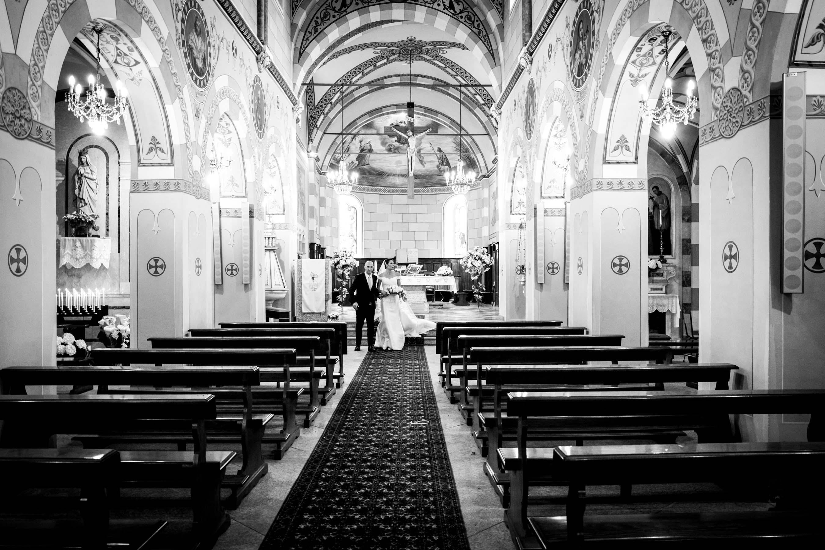 art foto_torino_monica sica photography_la vià _cavour_ fotografo matrimonio_torino-32