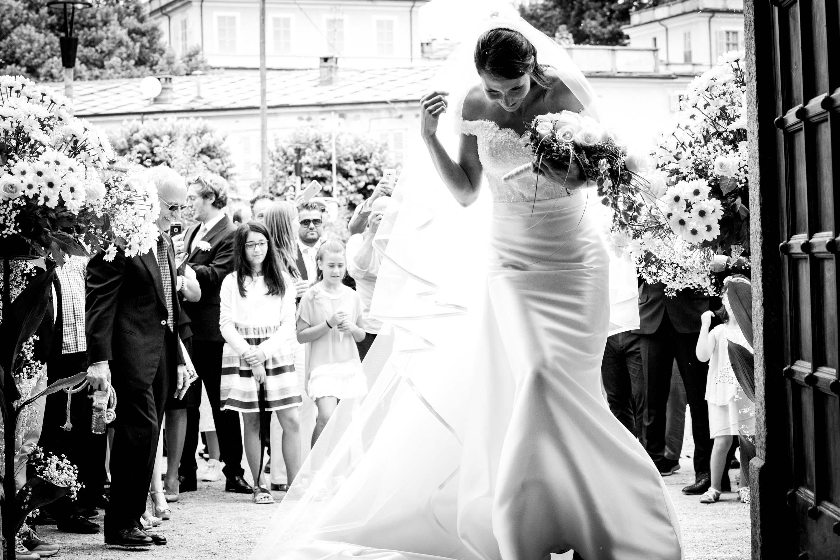 art foto_torino_monica sica photography_la vià _cavour_ fotografo matrimonio_torino-33