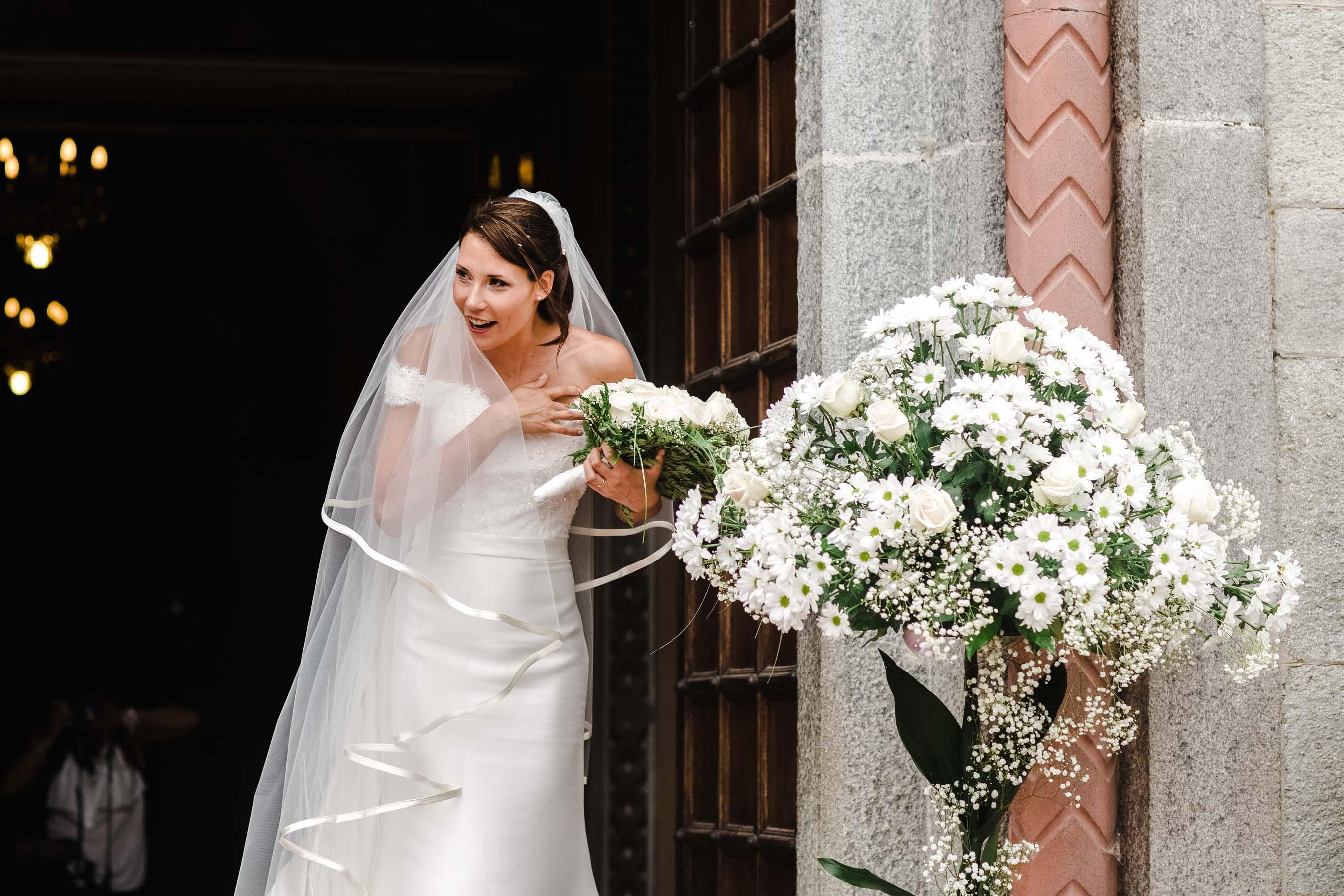 art foto_torino_monica sica photography_la vià _cavour_ fotografo matrimonio_torino-35
