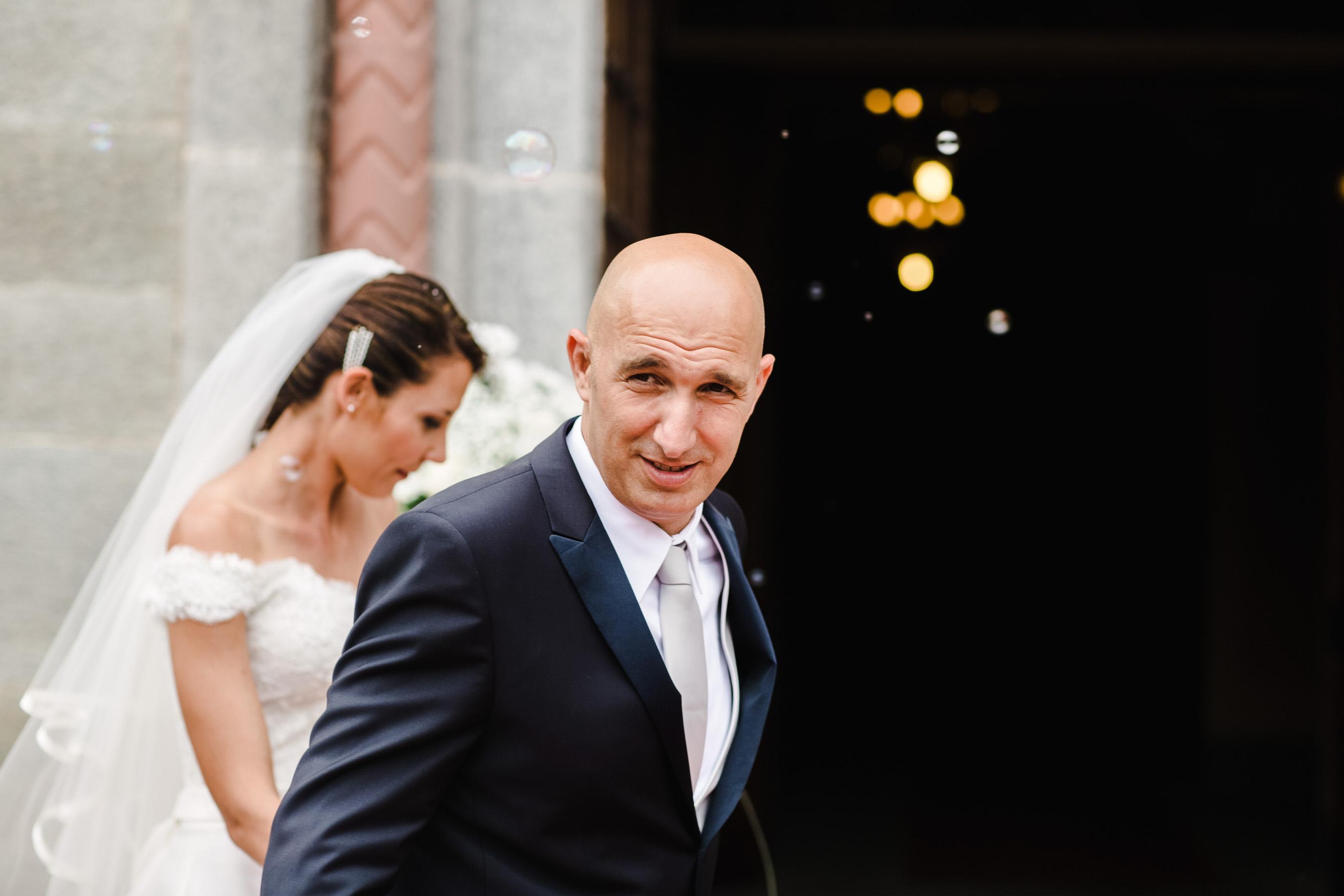 art foto_torino_monica sica photography_la vià _cavour_ fotografo matrimonio_torino-36