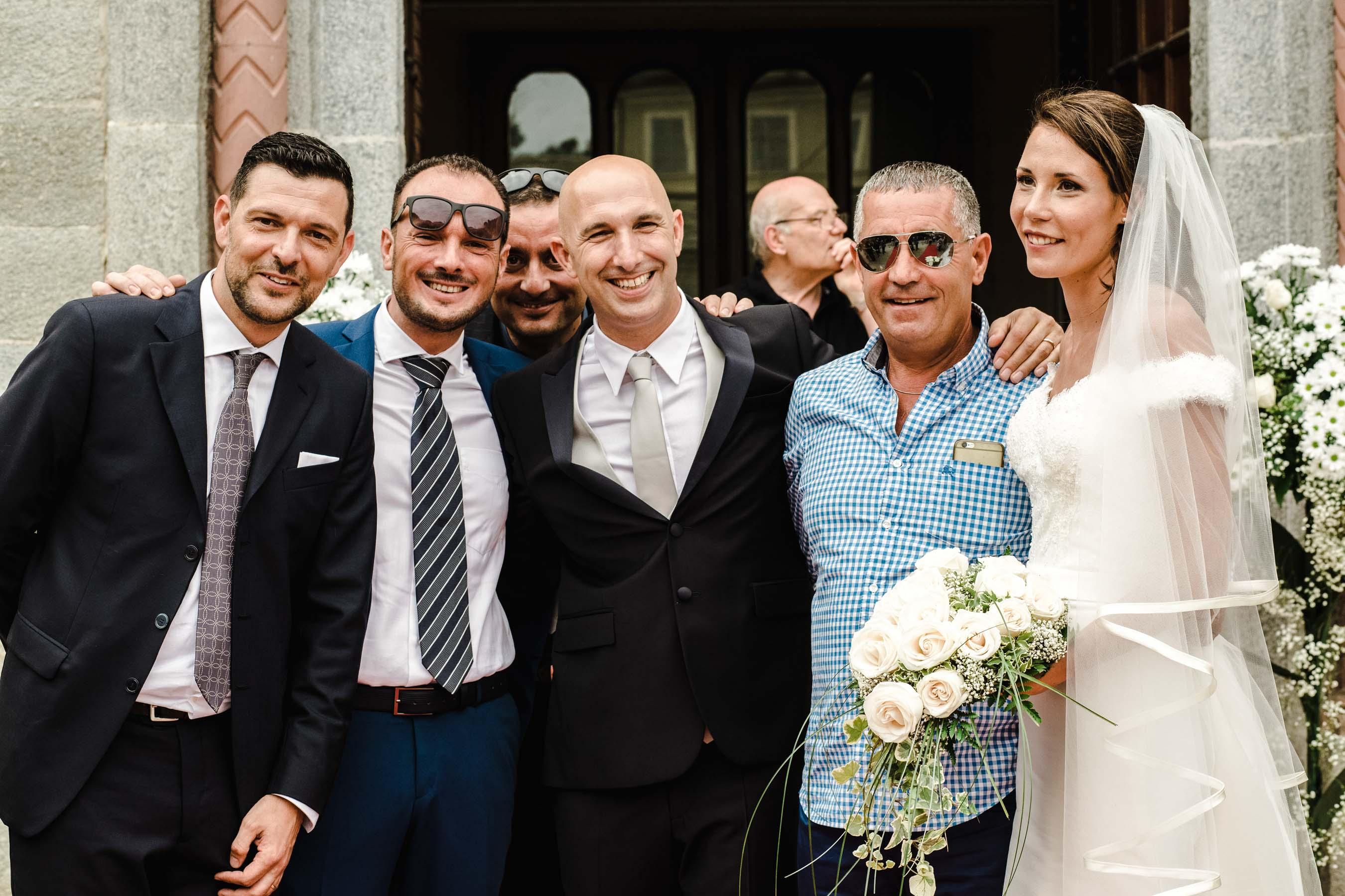 art foto_torino_monica sica photography_la vià _cavour_ fotografo matrimonio_torino-37