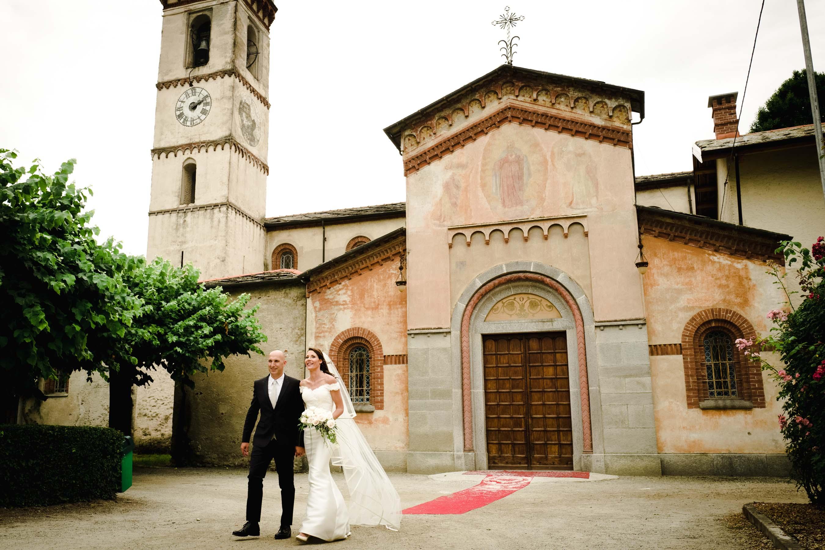 art foto_torino_monica sica photography_la vià _cavour_ fotografo matrimonio_torino-38