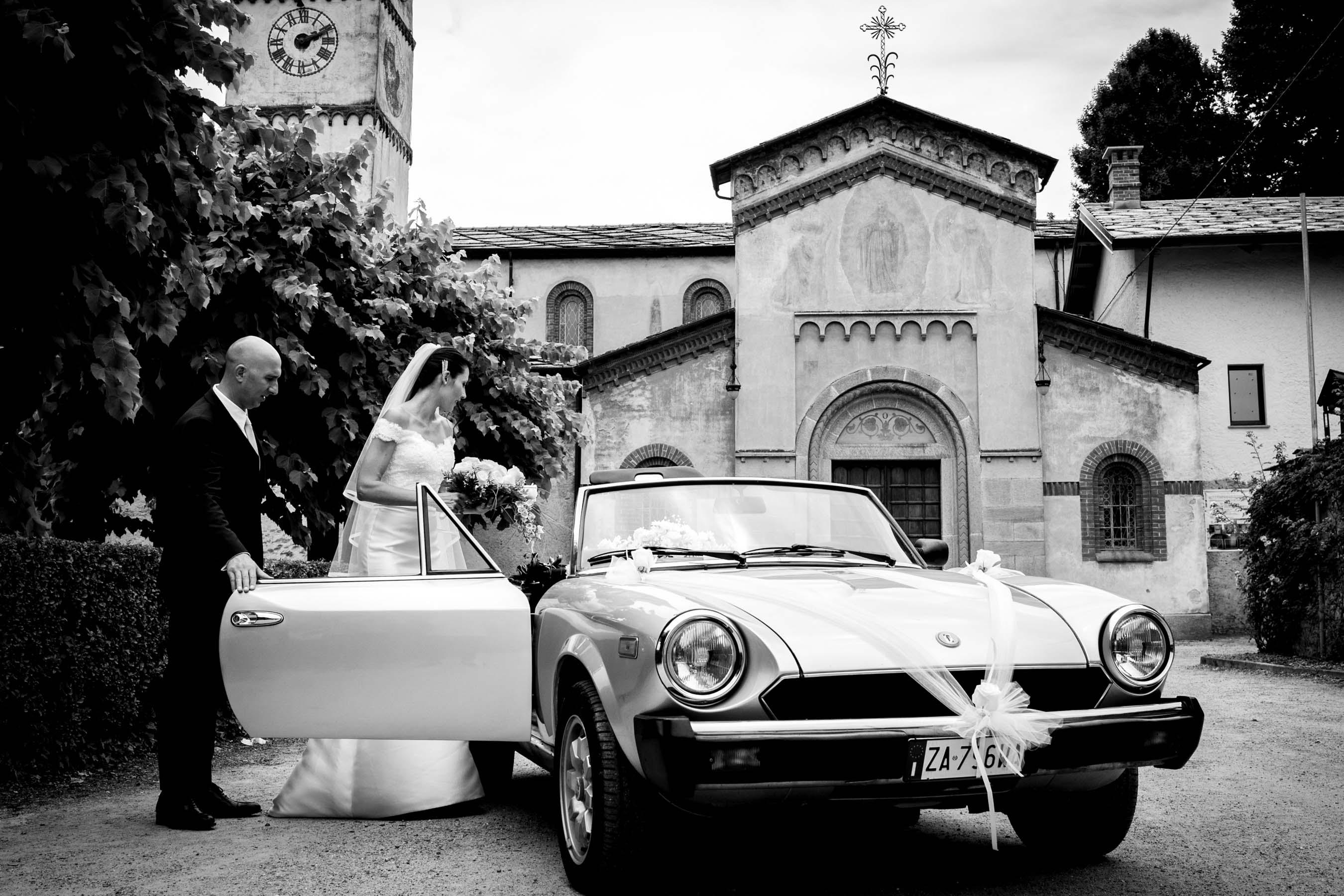 art foto_torino_monica sica photography_la vià _cavour_ fotografo matrimonio_torino-39