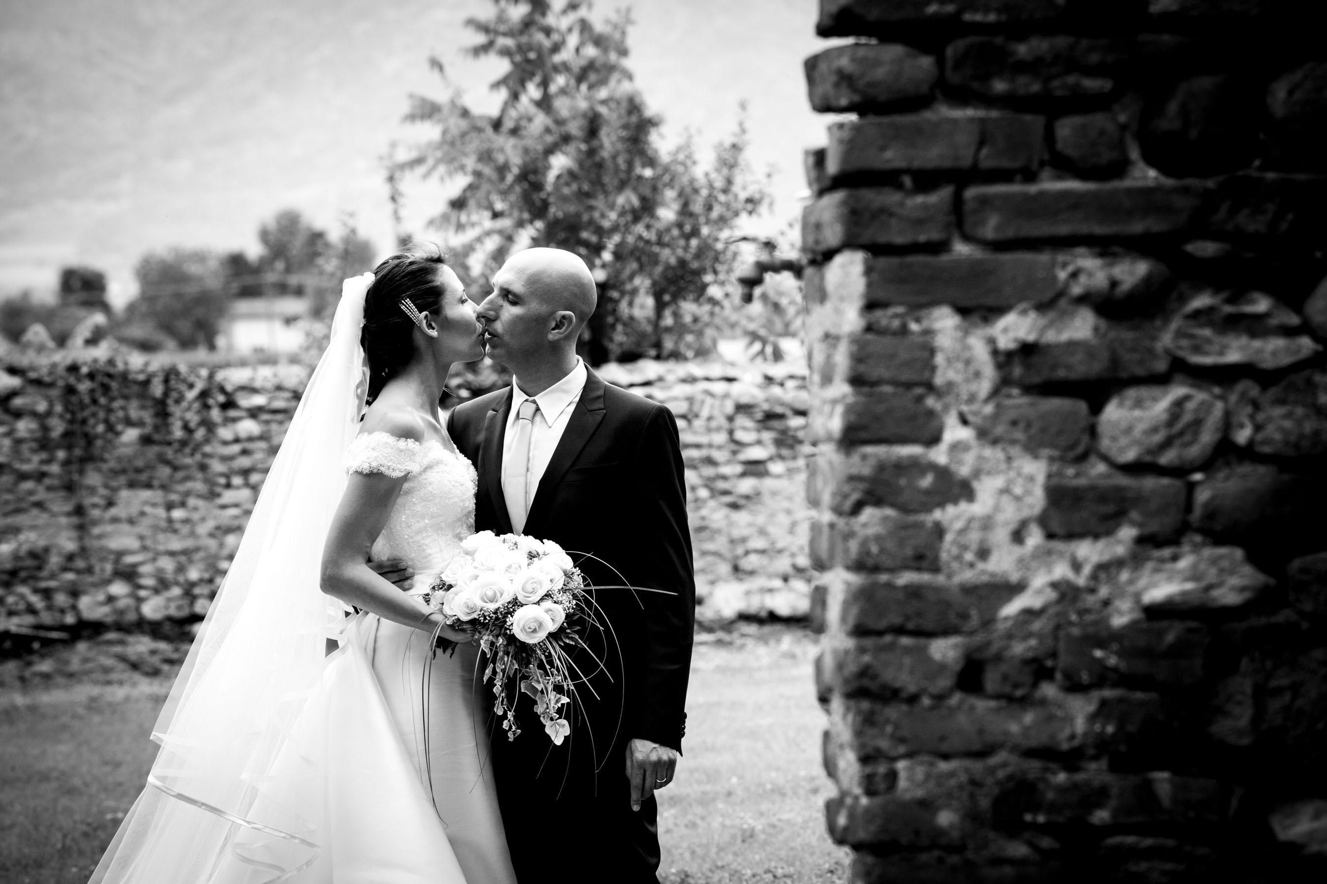 art foto_torino_monica sica photography_la vià _cavour_ fotografo matrimonio_torino-42